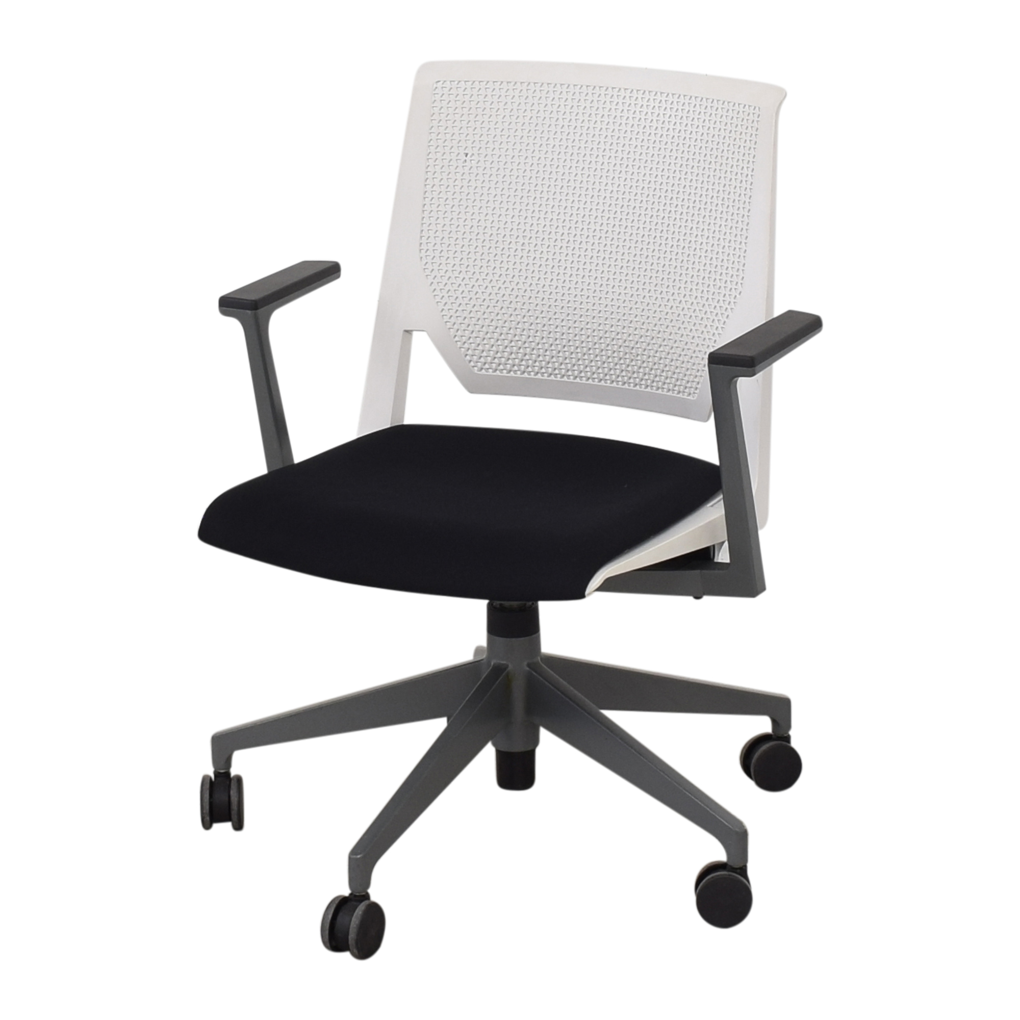 Haworth Haworth Very Conference Chair with Arms for sale