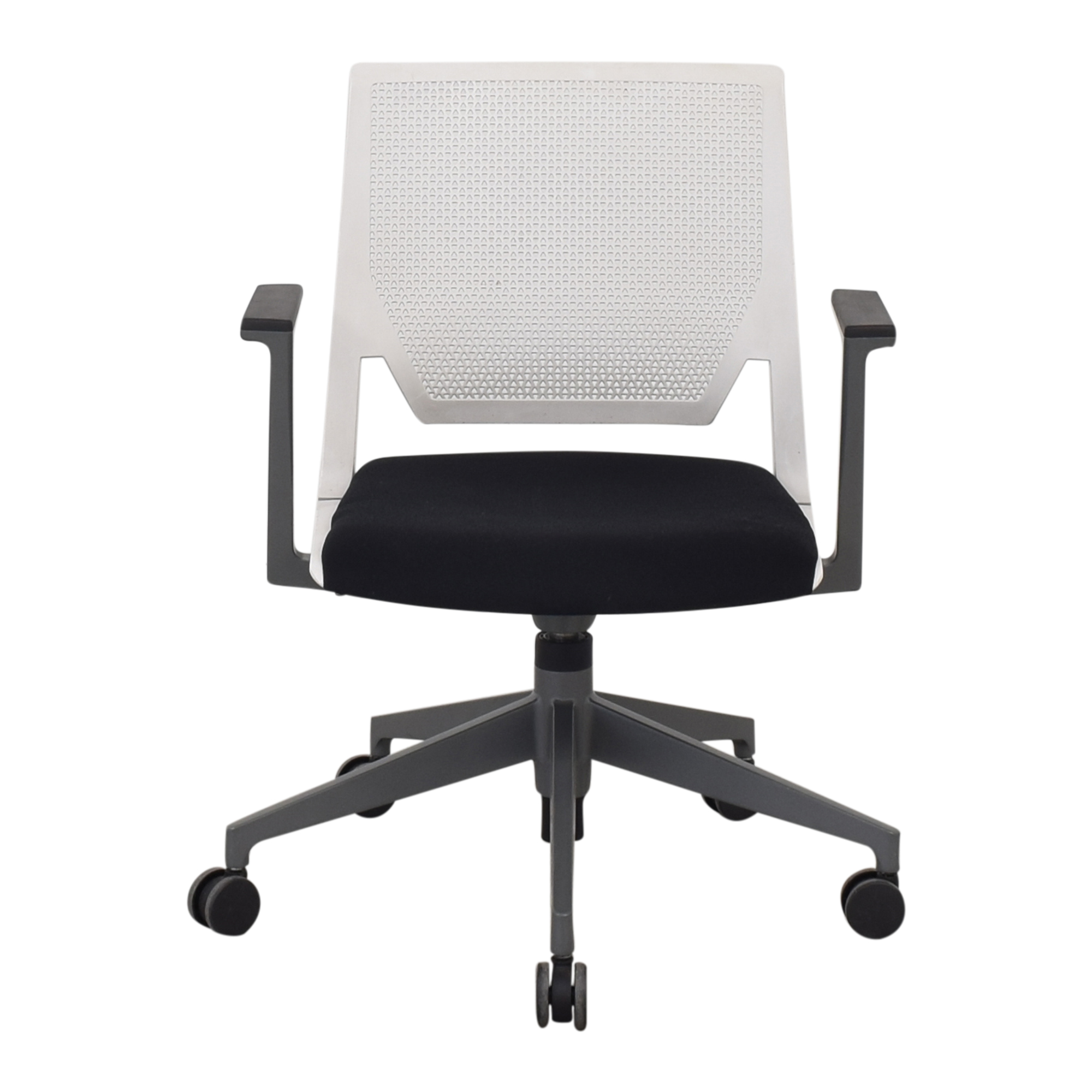 Haworth Haworth Very Conference Chair with Arms on sale