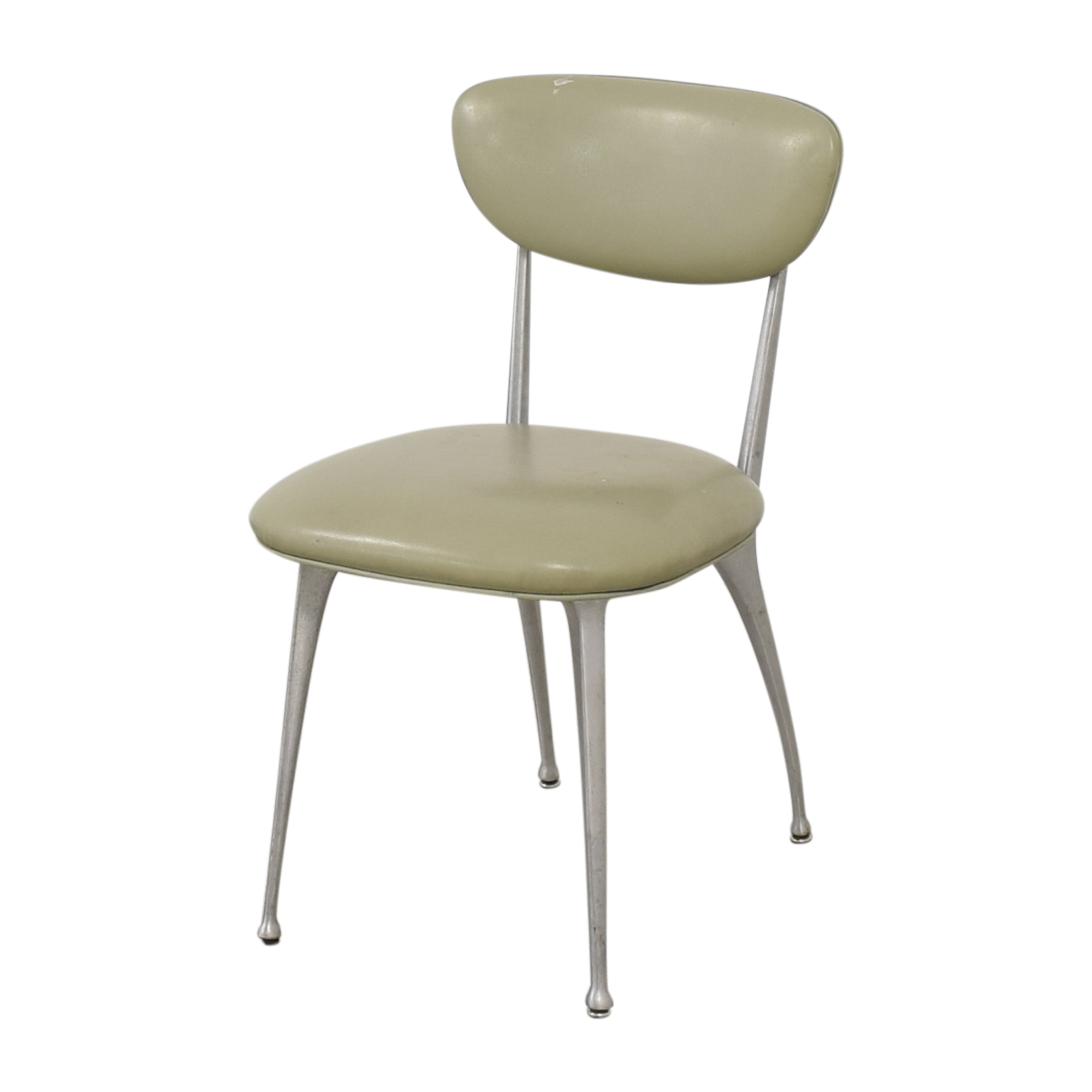 Modernica Modernica Vintage Dining Chairs pa