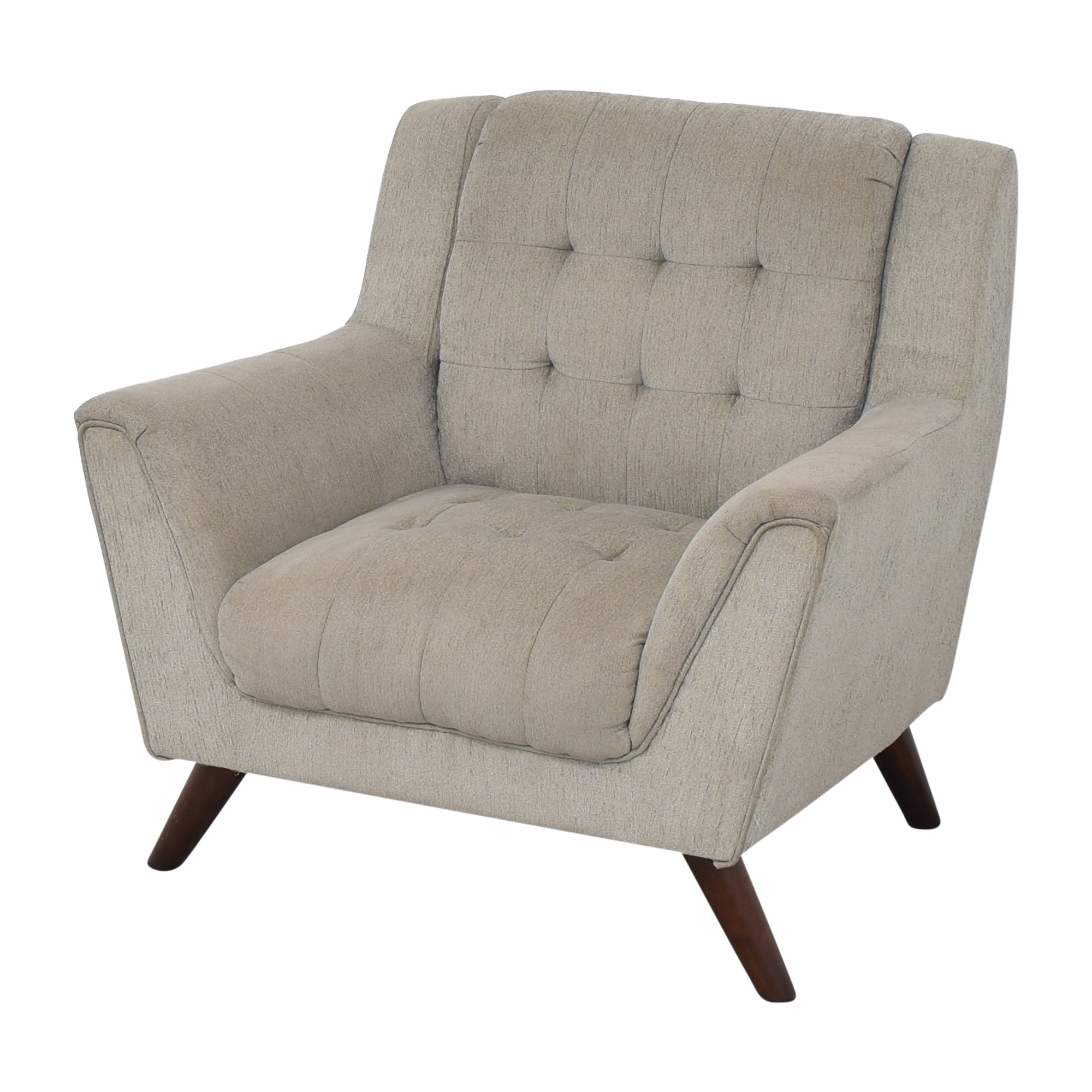 Coaster Fine Furniture Coaster Baby Natalia Chair price