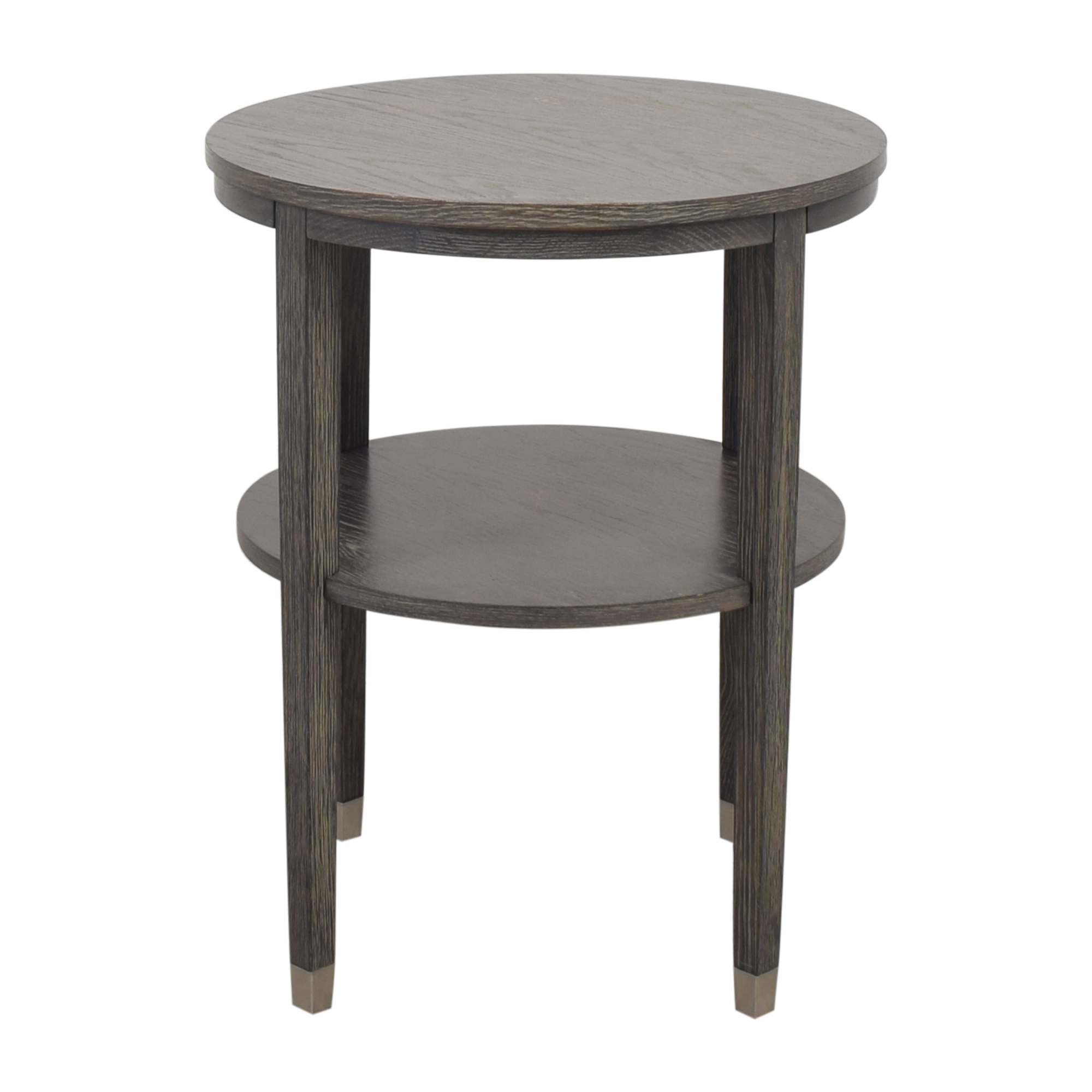 Arteriors Arteriors Home Gentry Side Table discount