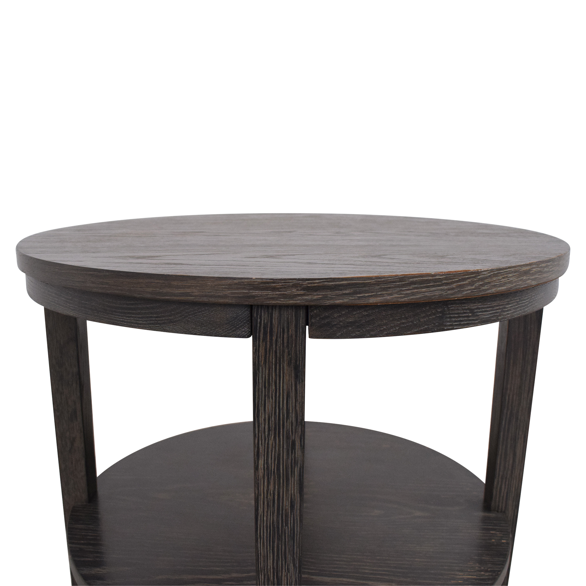 Arteriors Home Gentry Side Table sale
