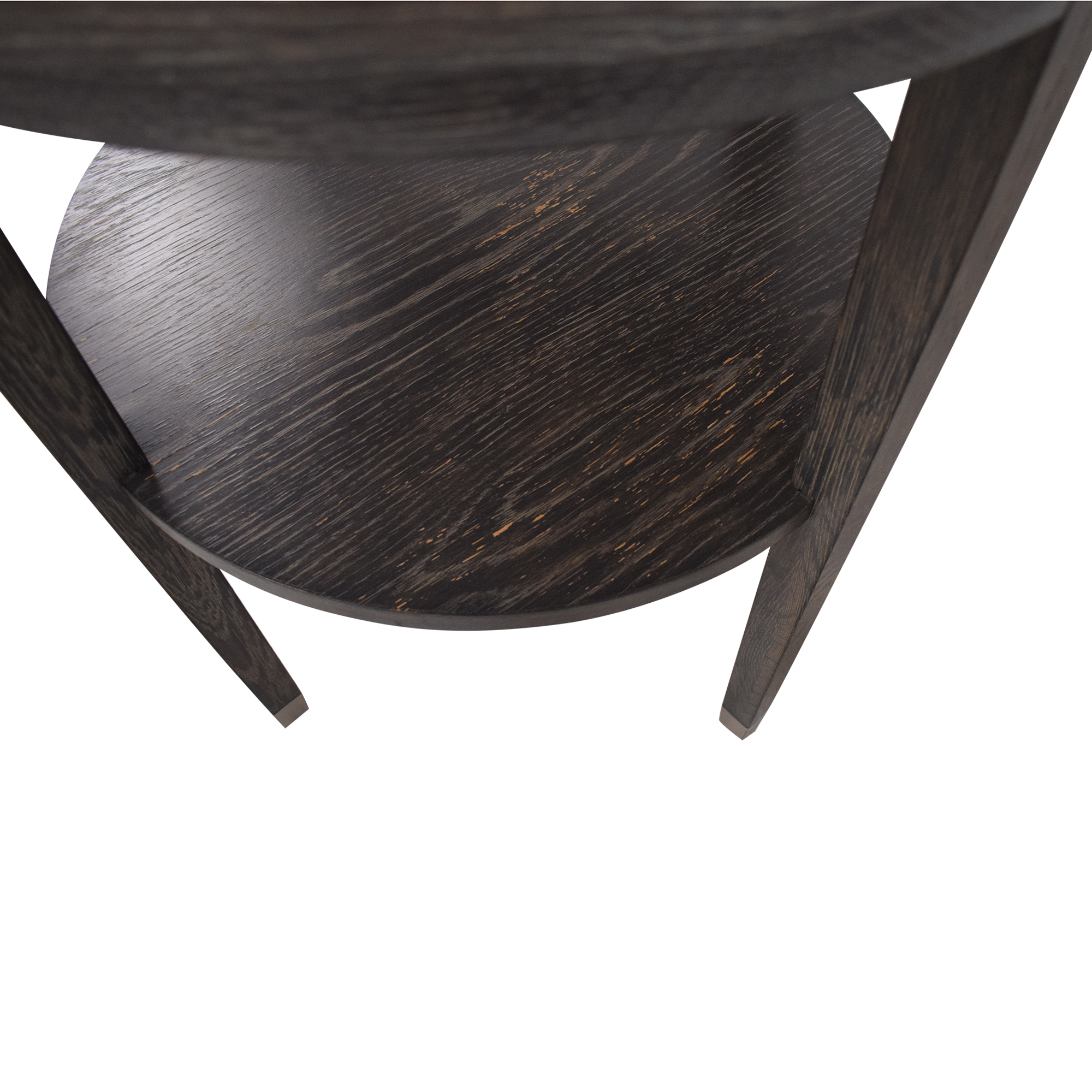 Arteriors Arteriors Home Gentry Side Table coupon