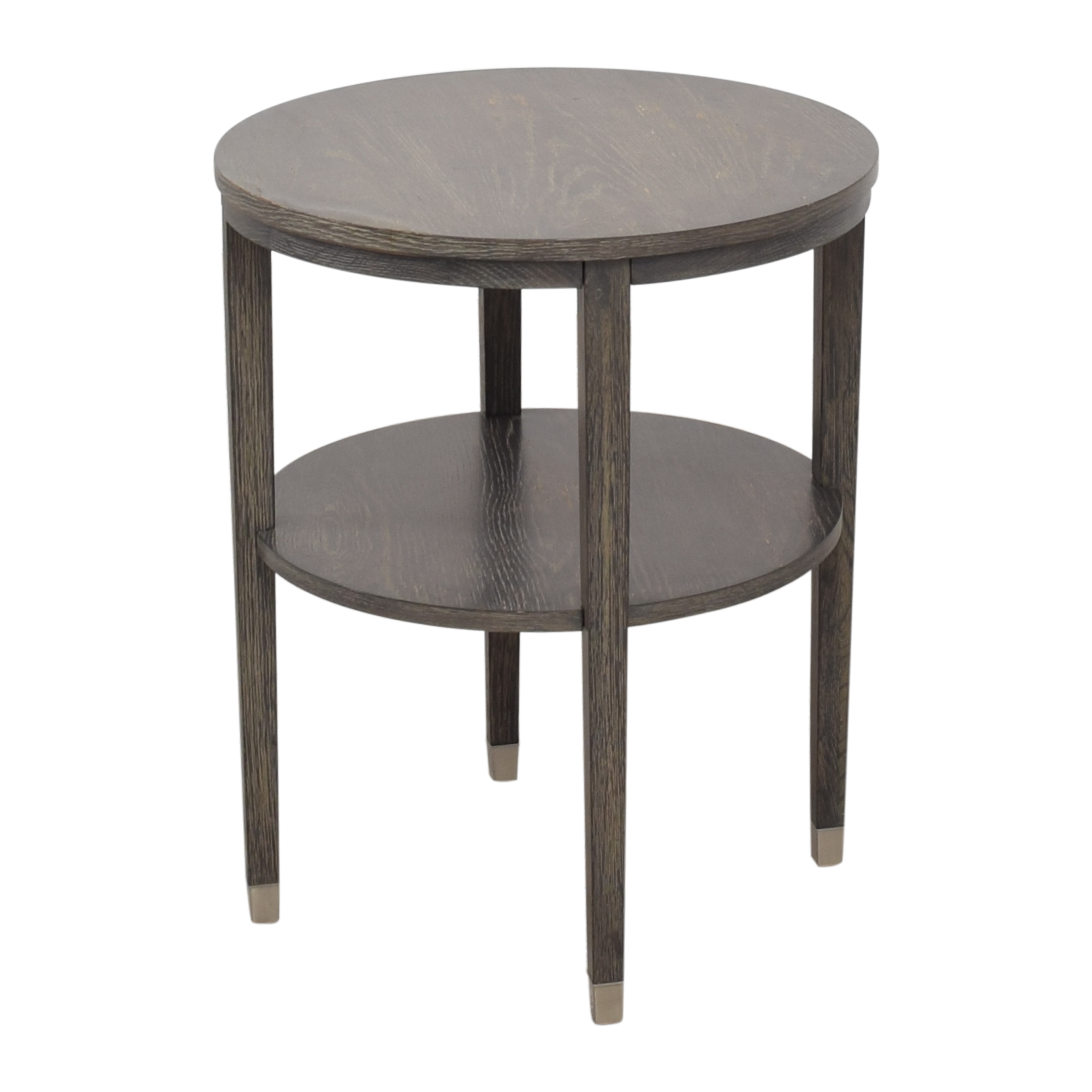 Arteriors Arteriors Home Gentry Side Table on sale