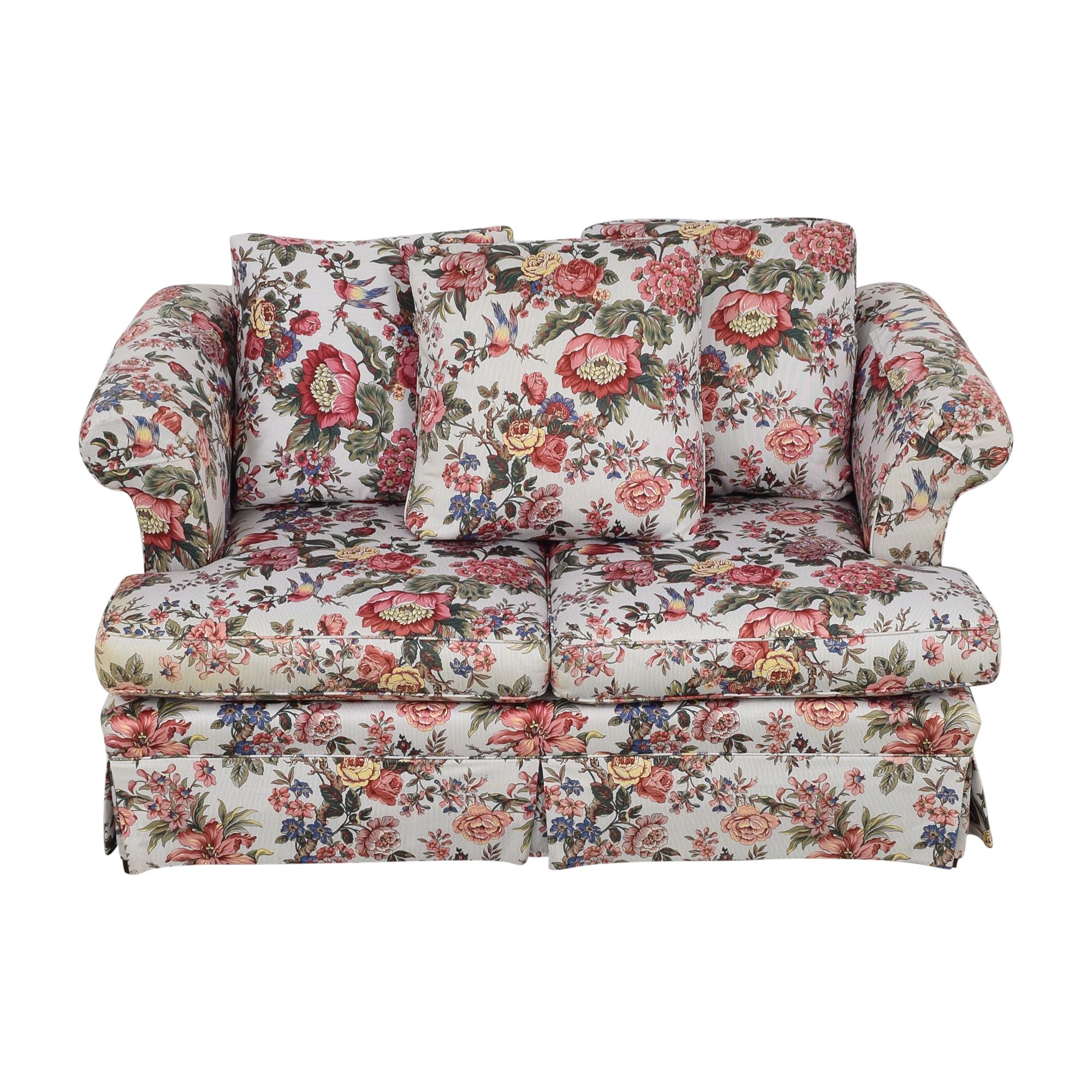Bloomingdale's Bloomingdale's Custom Sofa coupon