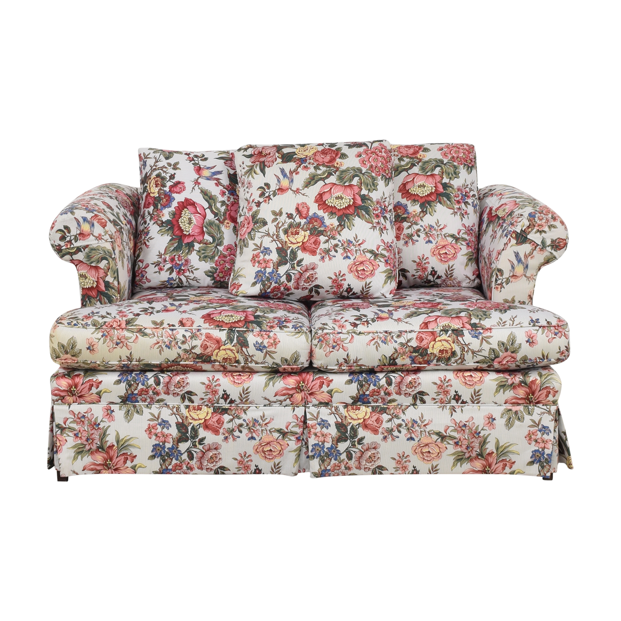 buy Bloomingdale's Bloomingdale's Custom Sofa online