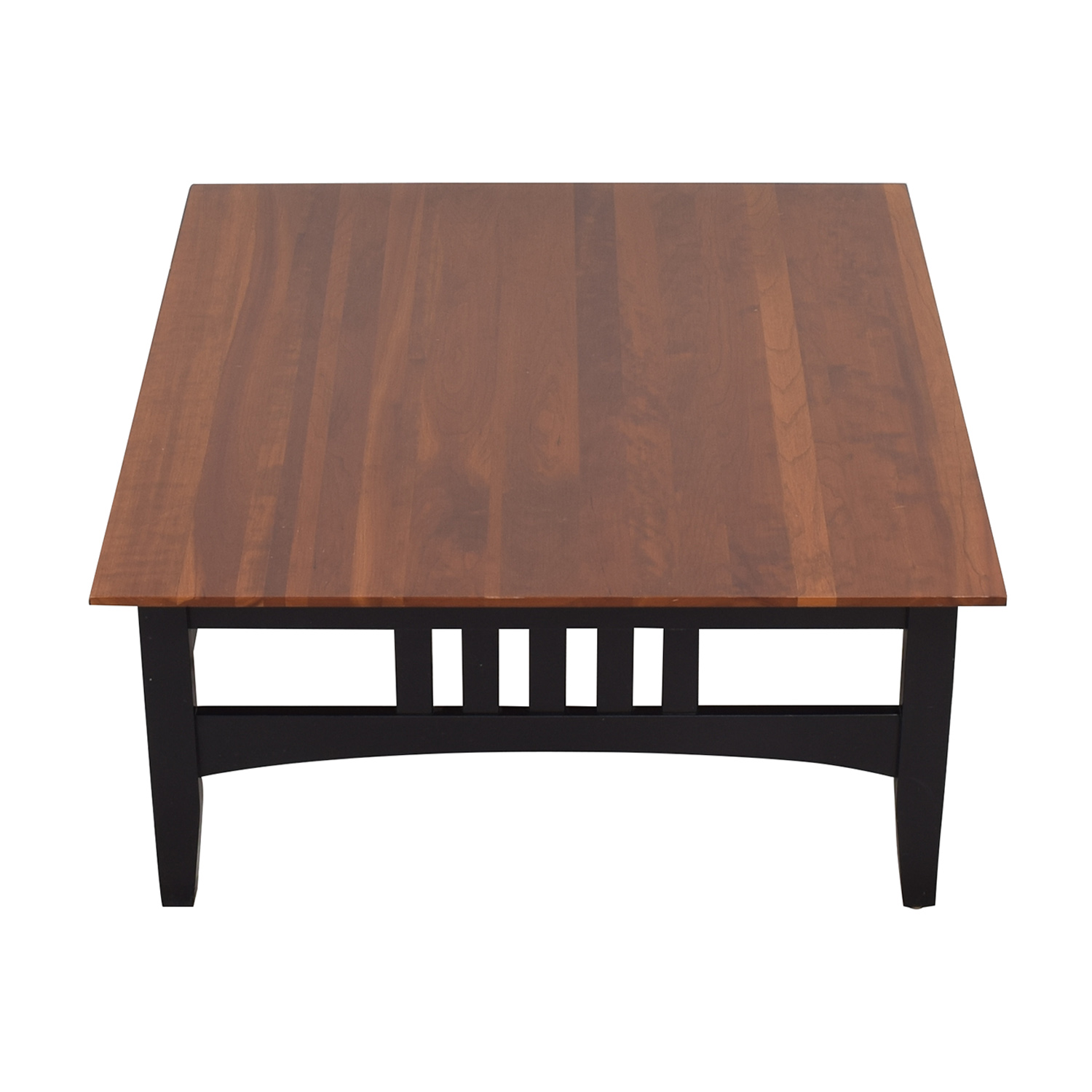 Ethan Allen American Impressions Coffee Table / Coffee Tables