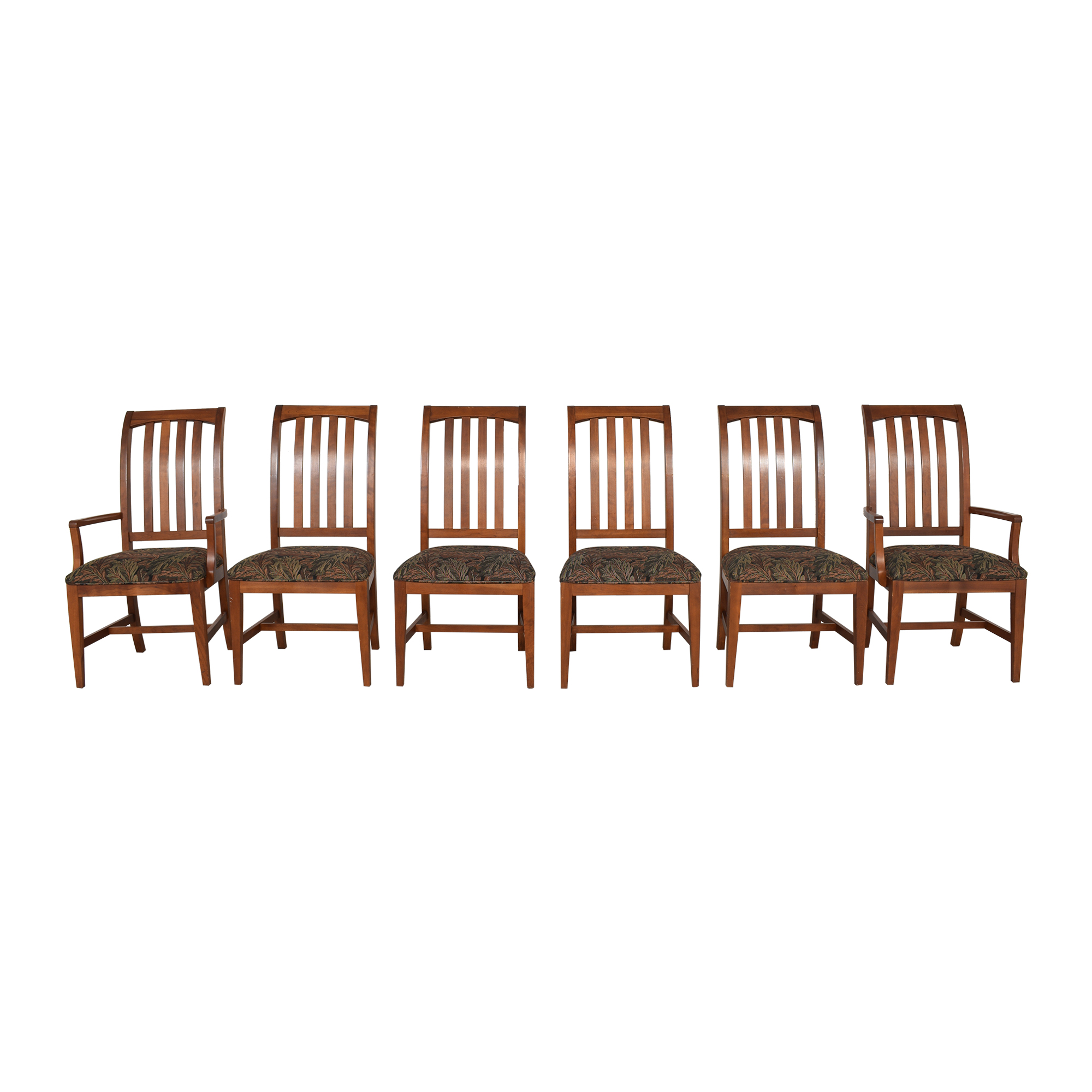 shop Ethan Allen American Impressions Chairs Ethan Allen Dining Chairs