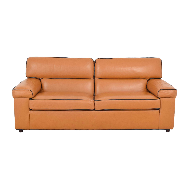 Ethan Allen Ethan Allen American Impressions Sofa pa