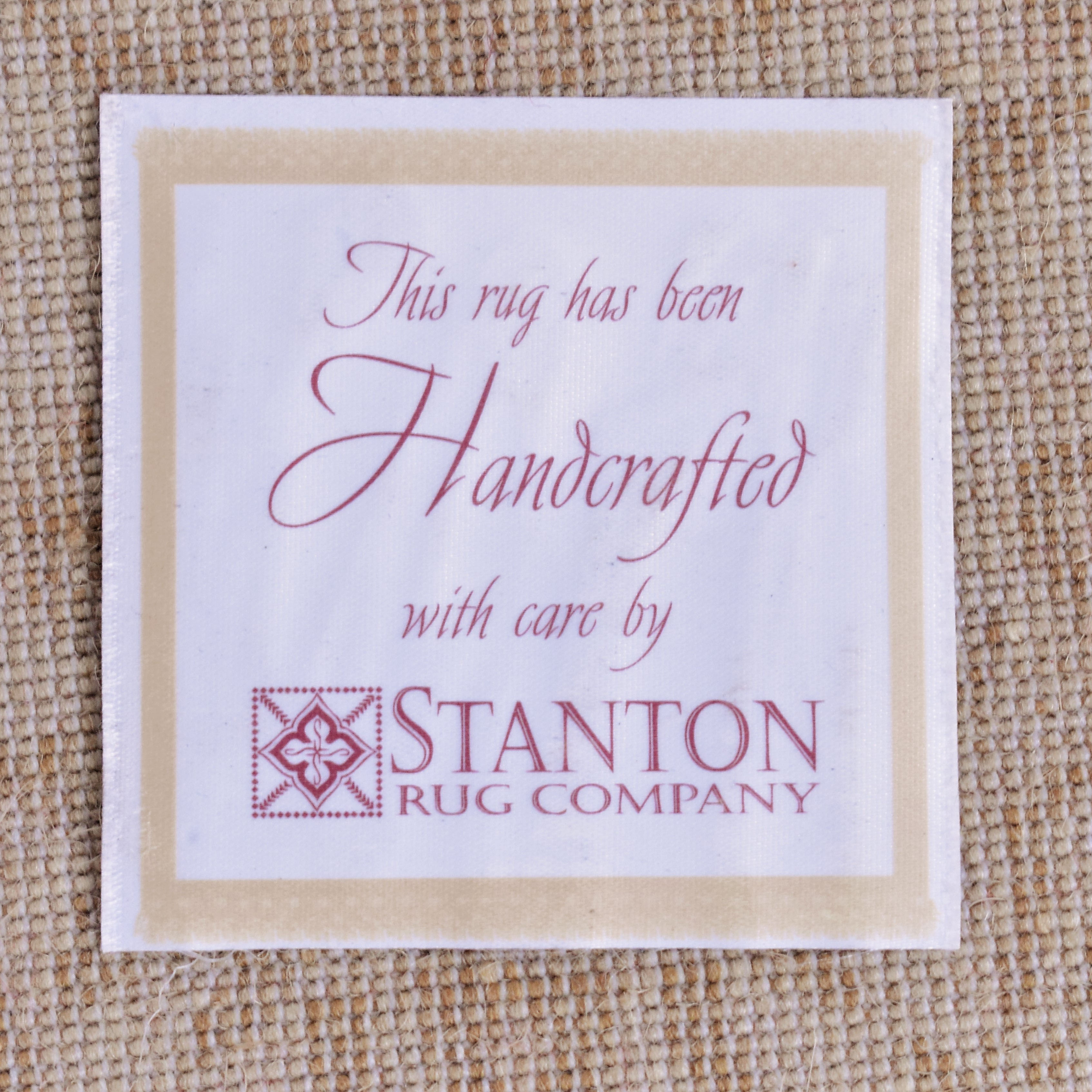 shop Stanton Handcrafted Area Rug Stanton Decor