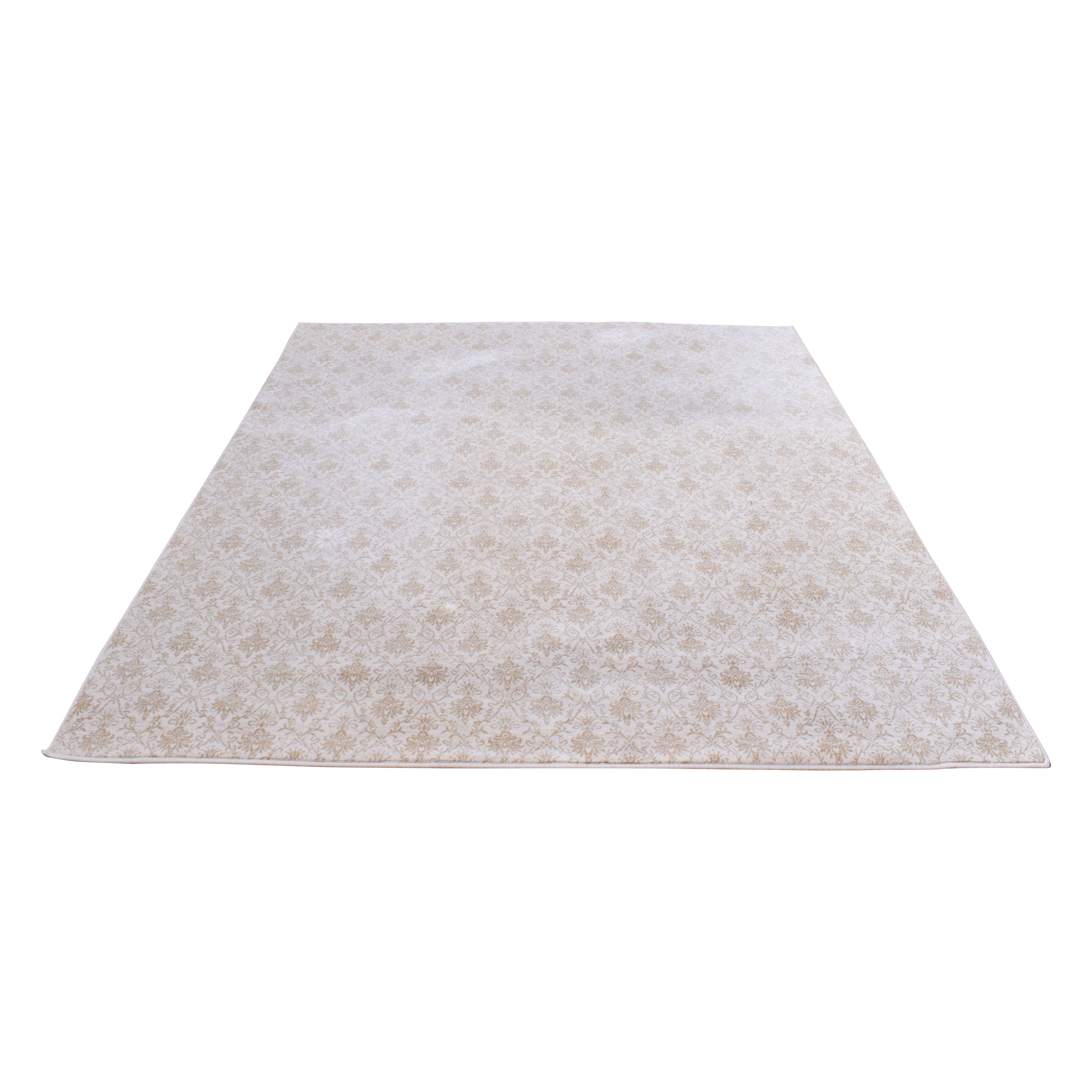 Stanton Stanton Handcrafted Area Rug ma