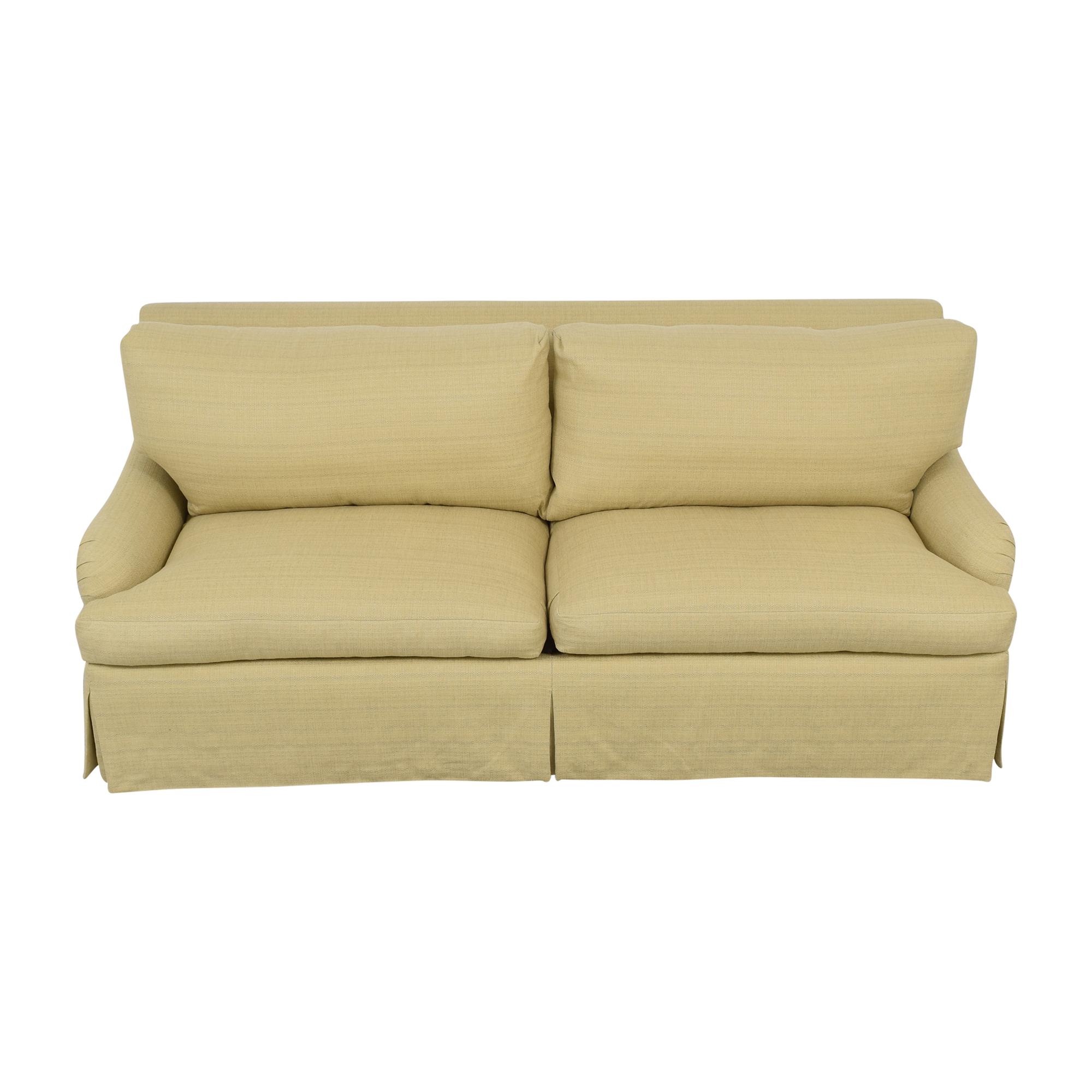 buy Custom Down Sofa