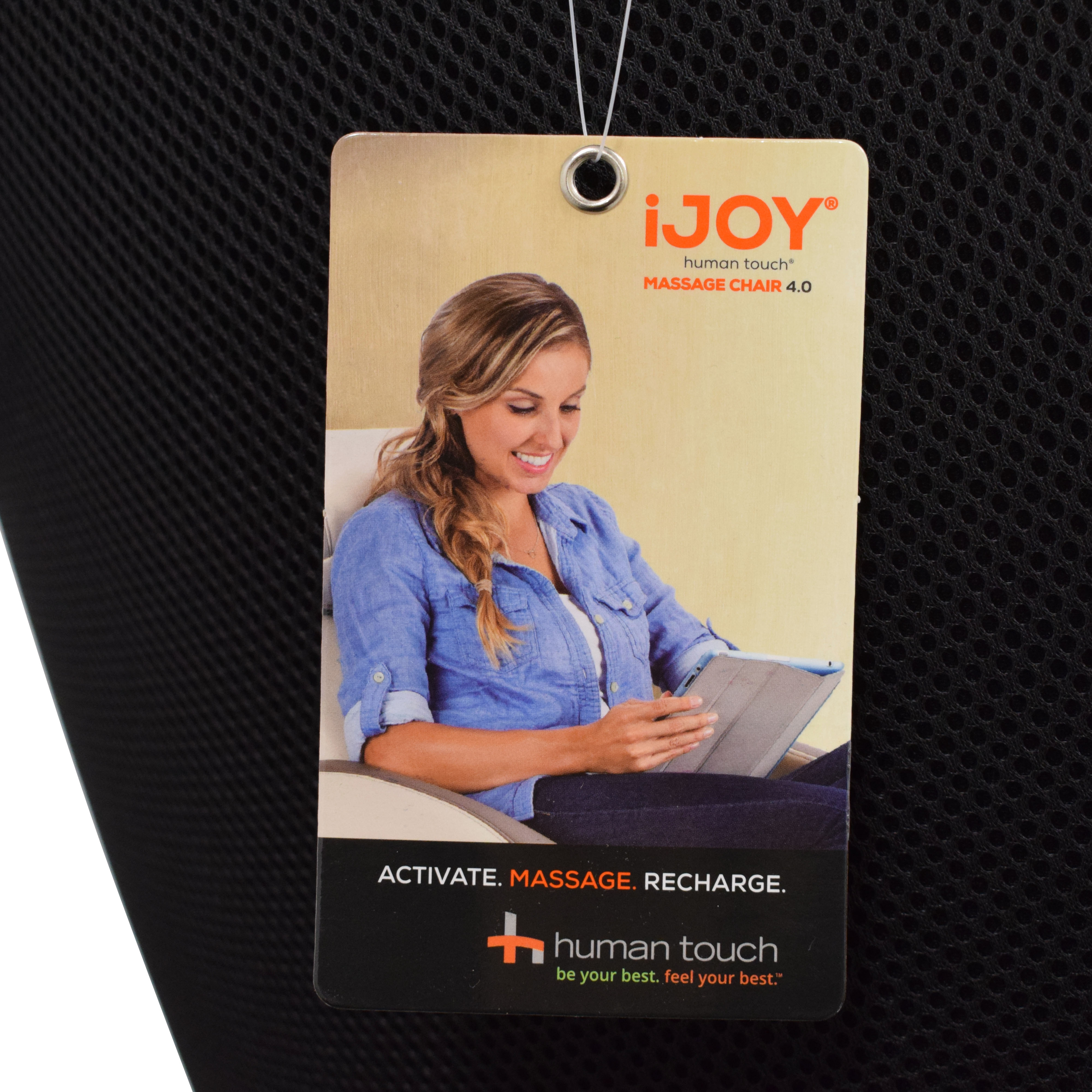 Human Touch Human Touch iJOY Massage Chair 4.0 for sale
