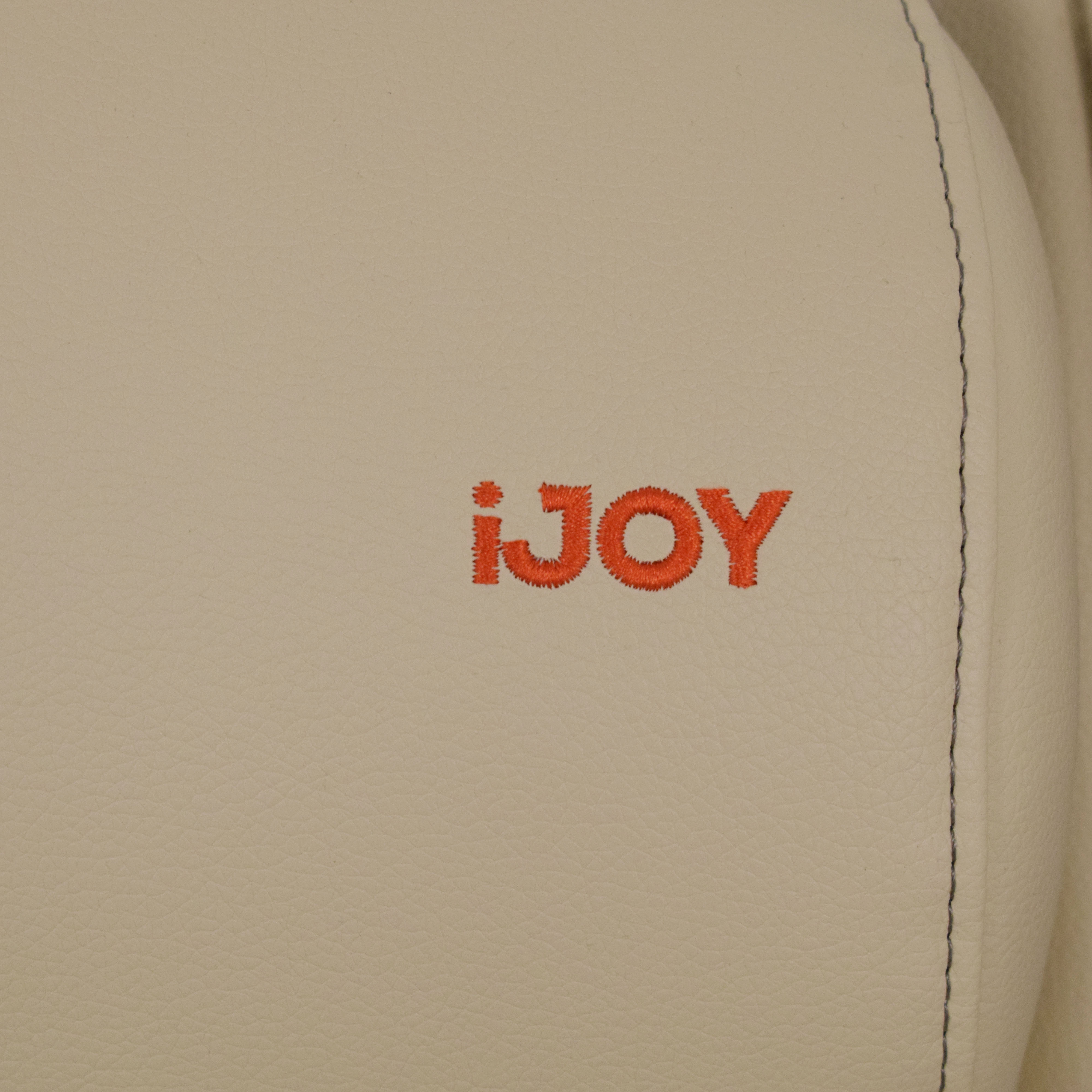Human Touch Human Touch iJOY Massage Chair 4.0 discount