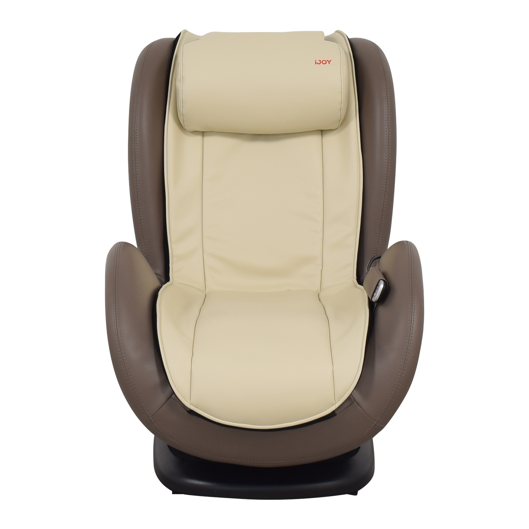 Human Touch Human Touch iJOY Massage Chair 4.0 price