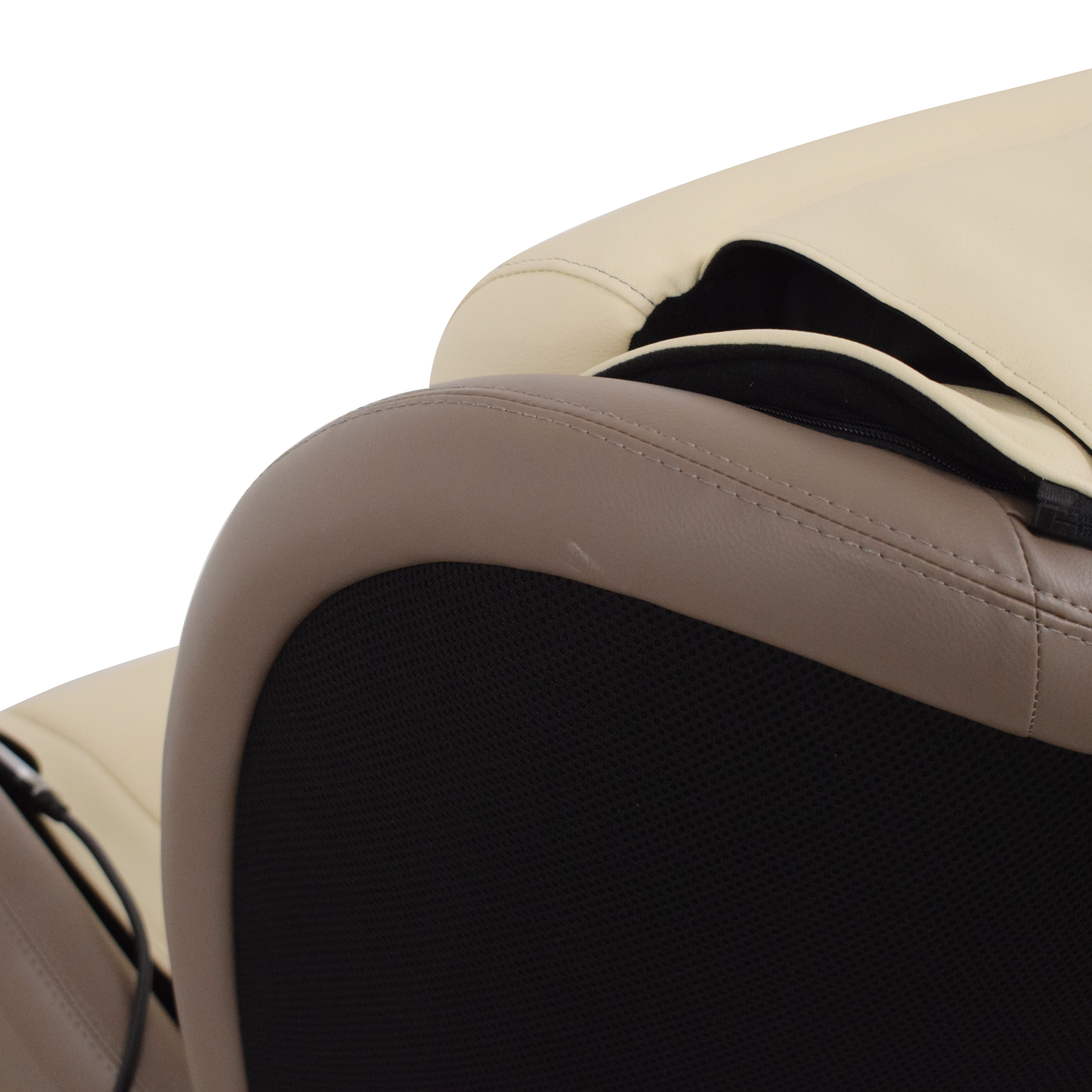 shop Human Touch Human Touch iJOY Massage Chair 4.0 online