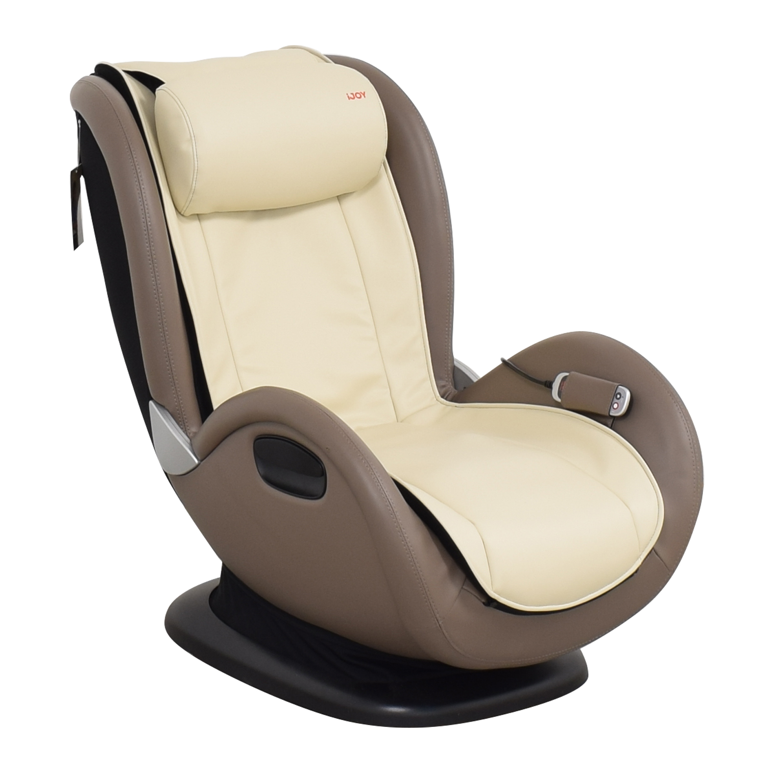 Human Touch Human Touch iJOY Massage Chair 4.0 ma