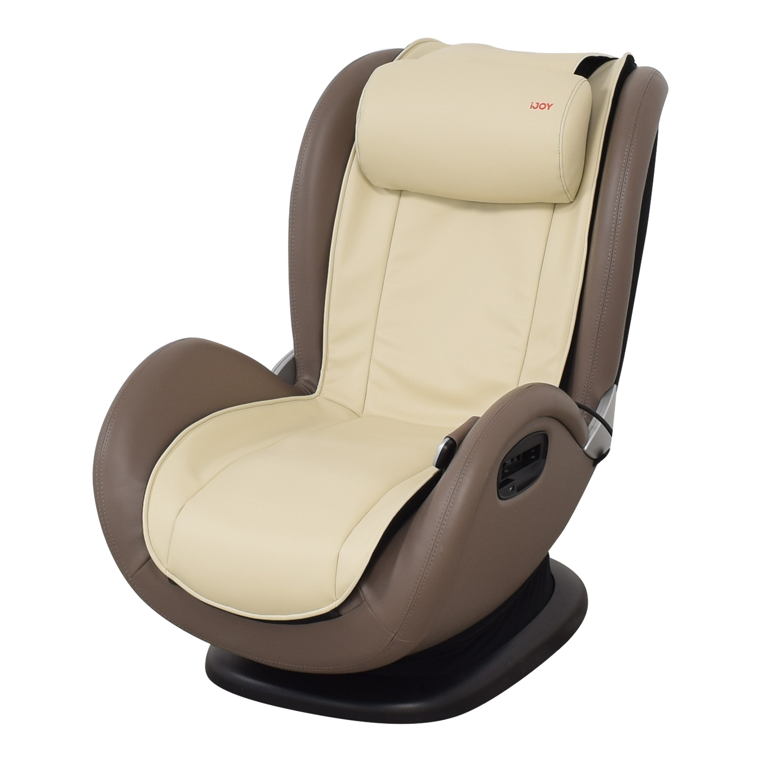 Human Touch iJOY Massage Chair 4.0 / Recliners