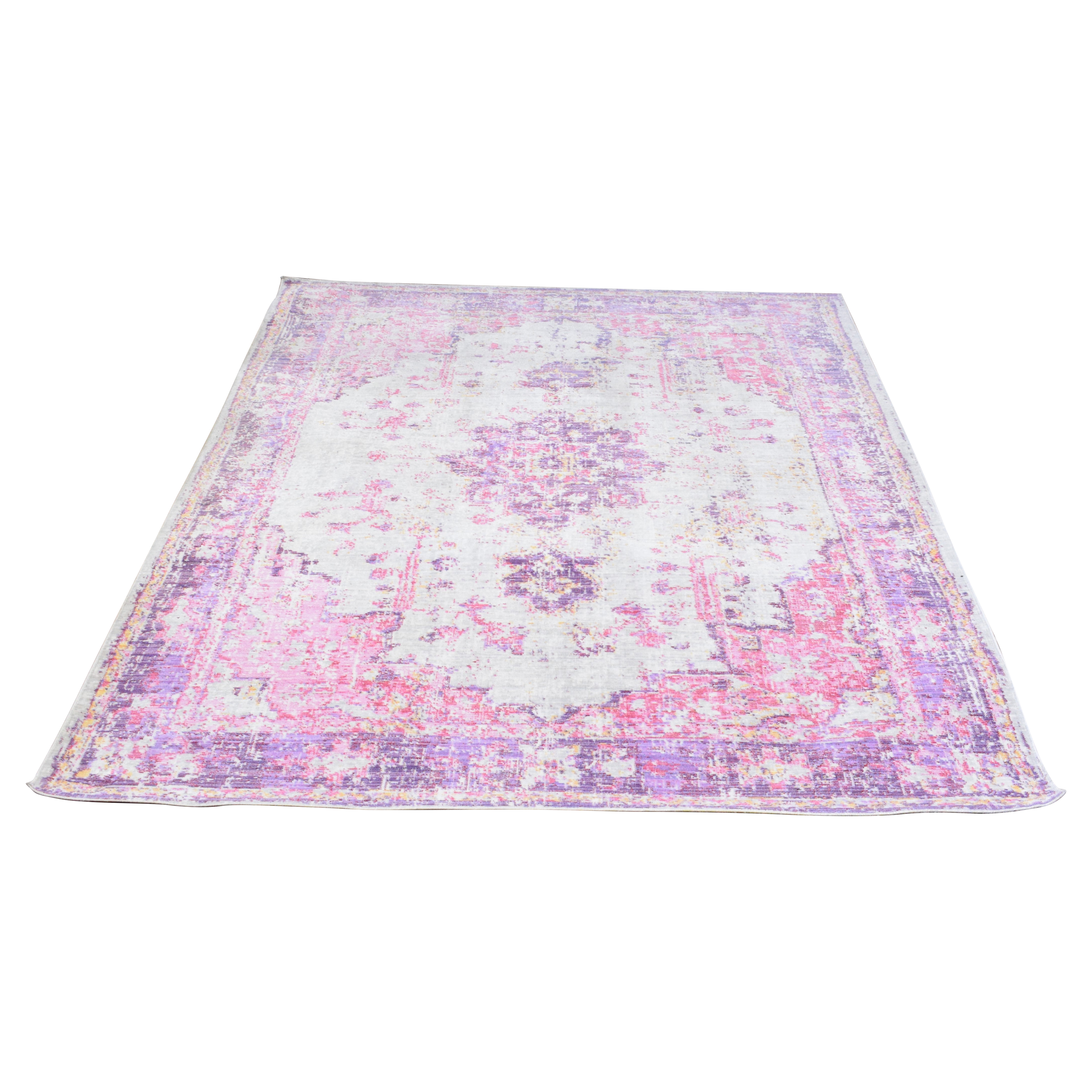 shop Surya Antioch Area Rug Surya Decor