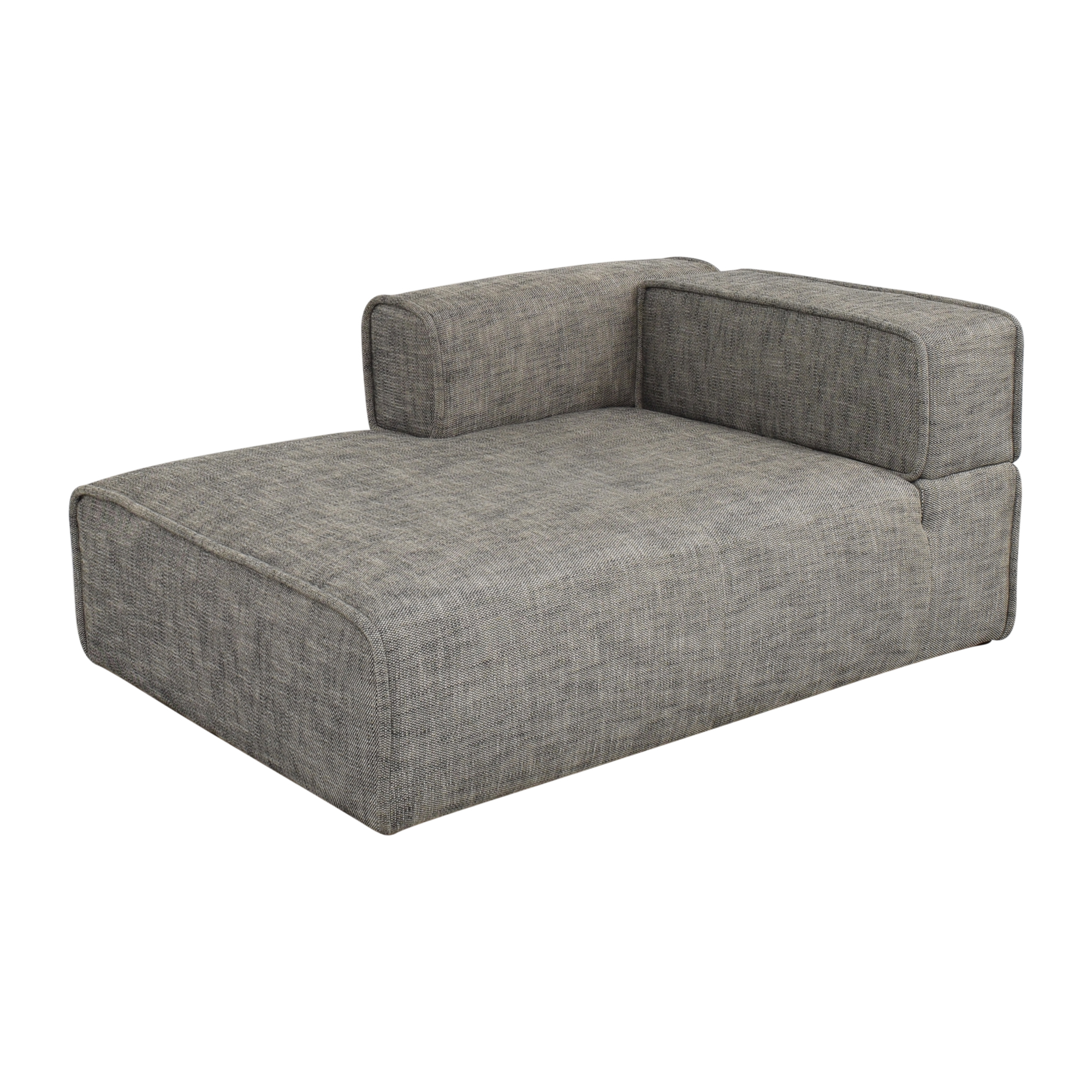 shop Article Article Quadra Left Chaise Module online