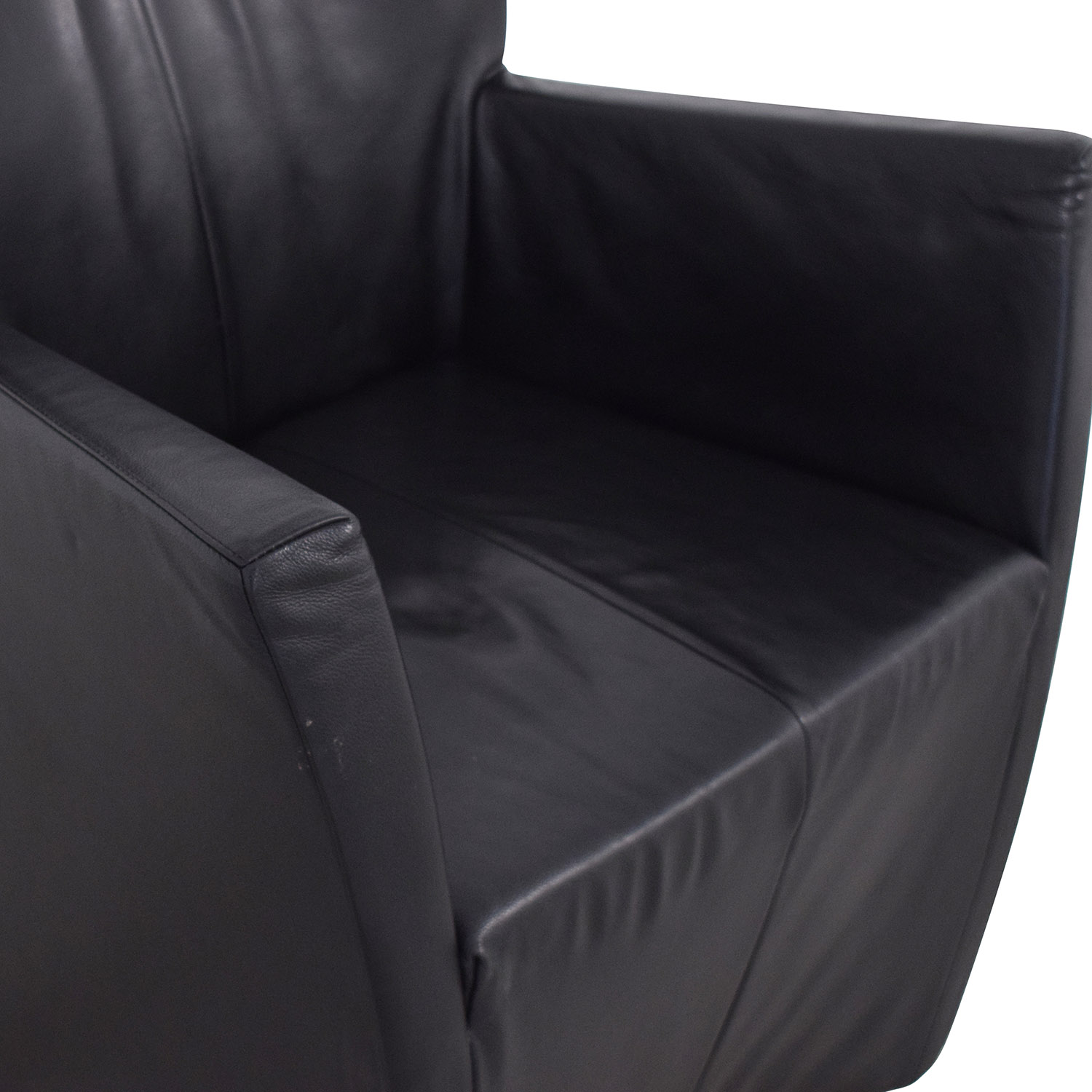 Montis Montis Sting Arm Chair on sale