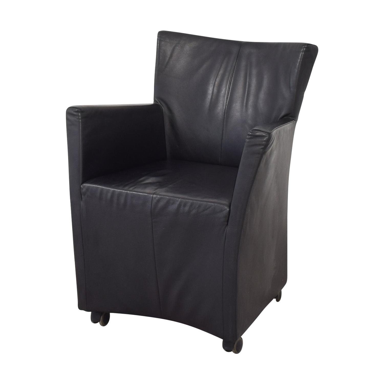 shop Montis Sting Arm Chair Montis Accent Chairs