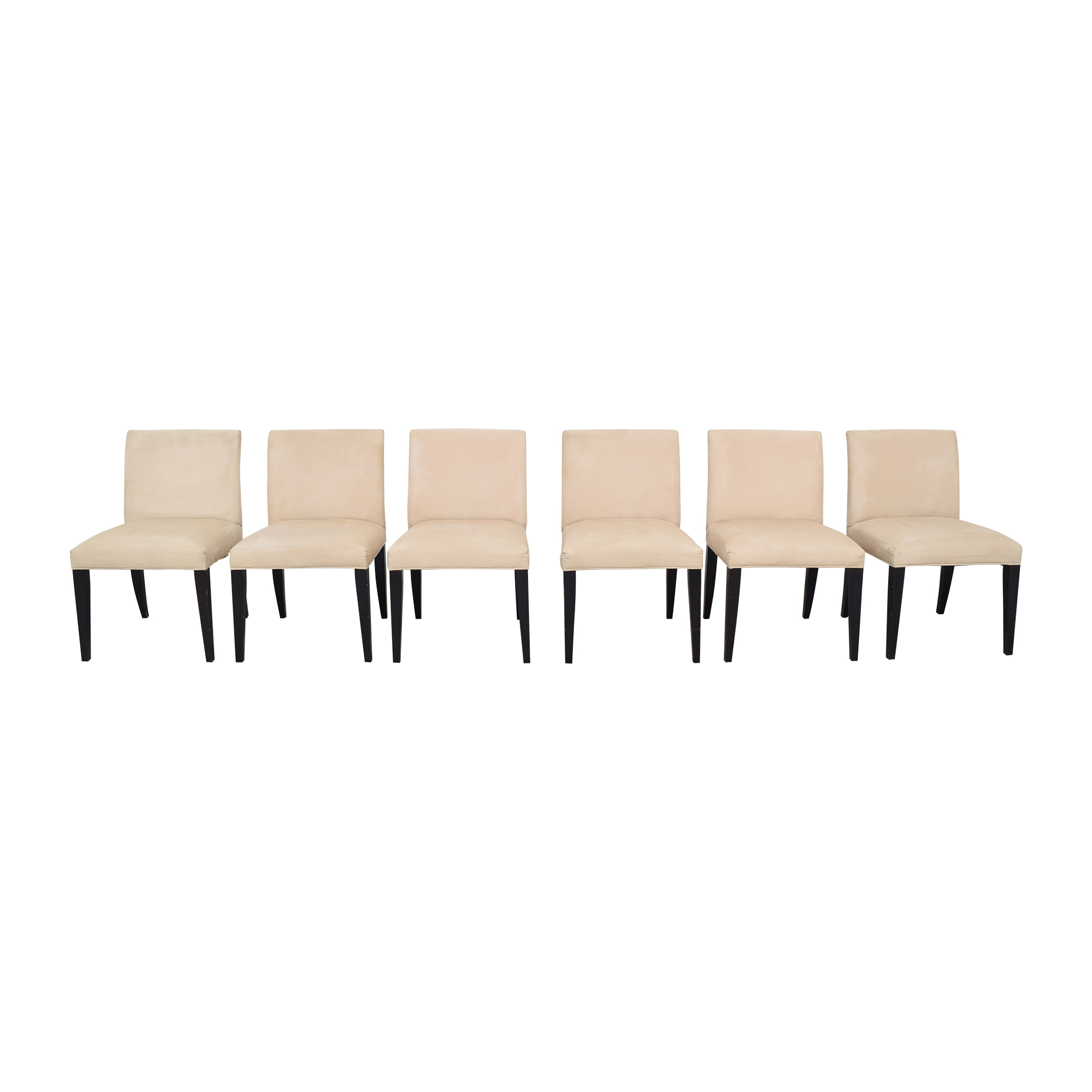 buy Room & Board Room & Board Marie Dining Chairs online