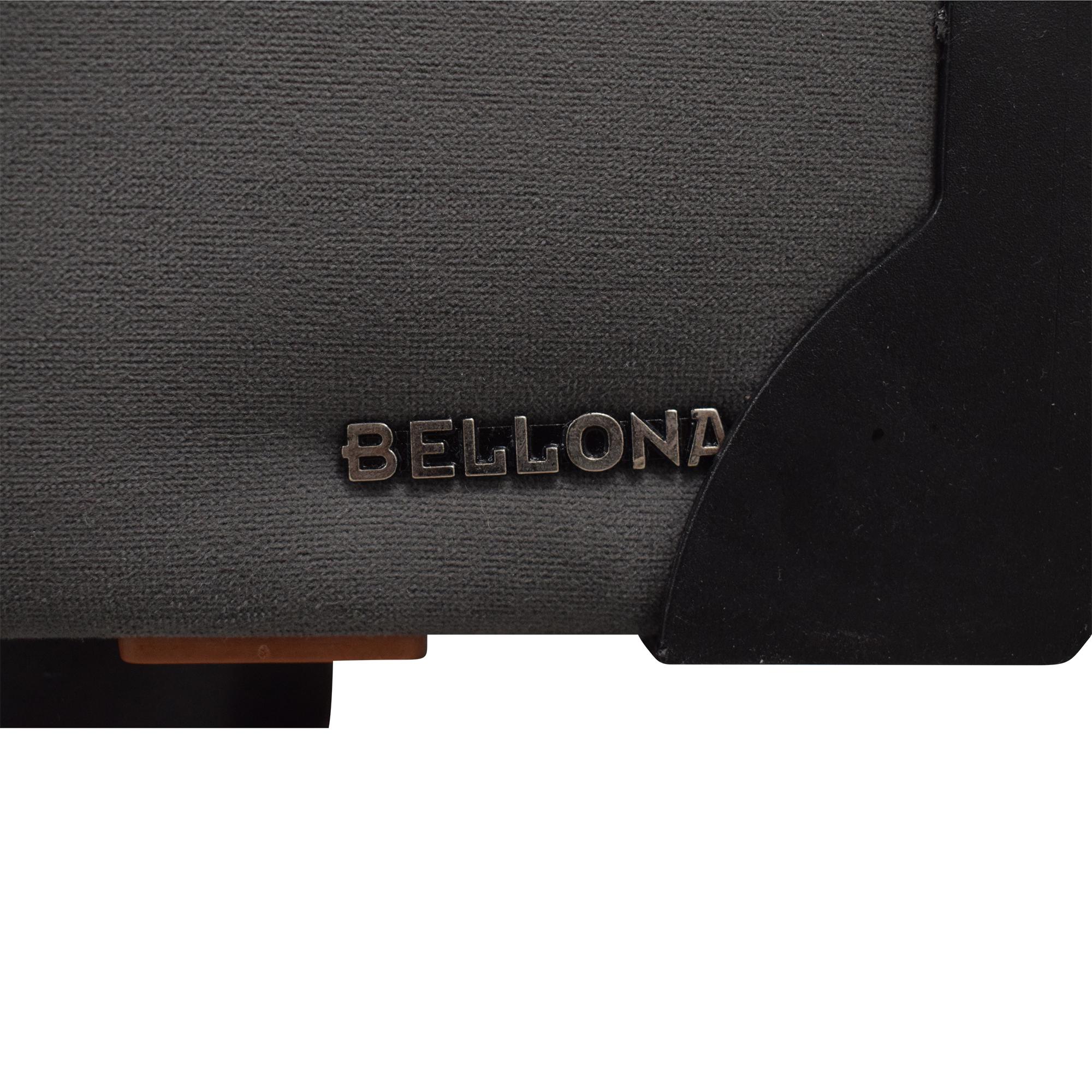 Bellona Twist Loveseat Sleeper sale