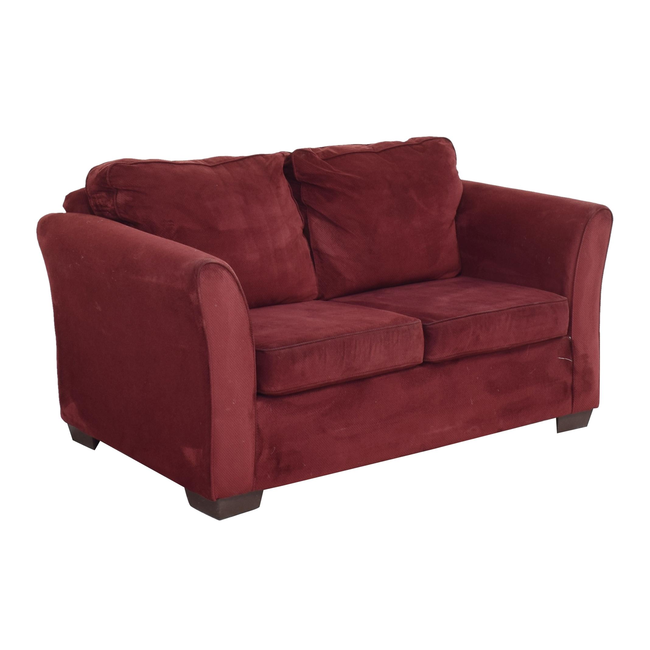 shop United Furniture United Furniture by Simmons Malibu Wine Loves online