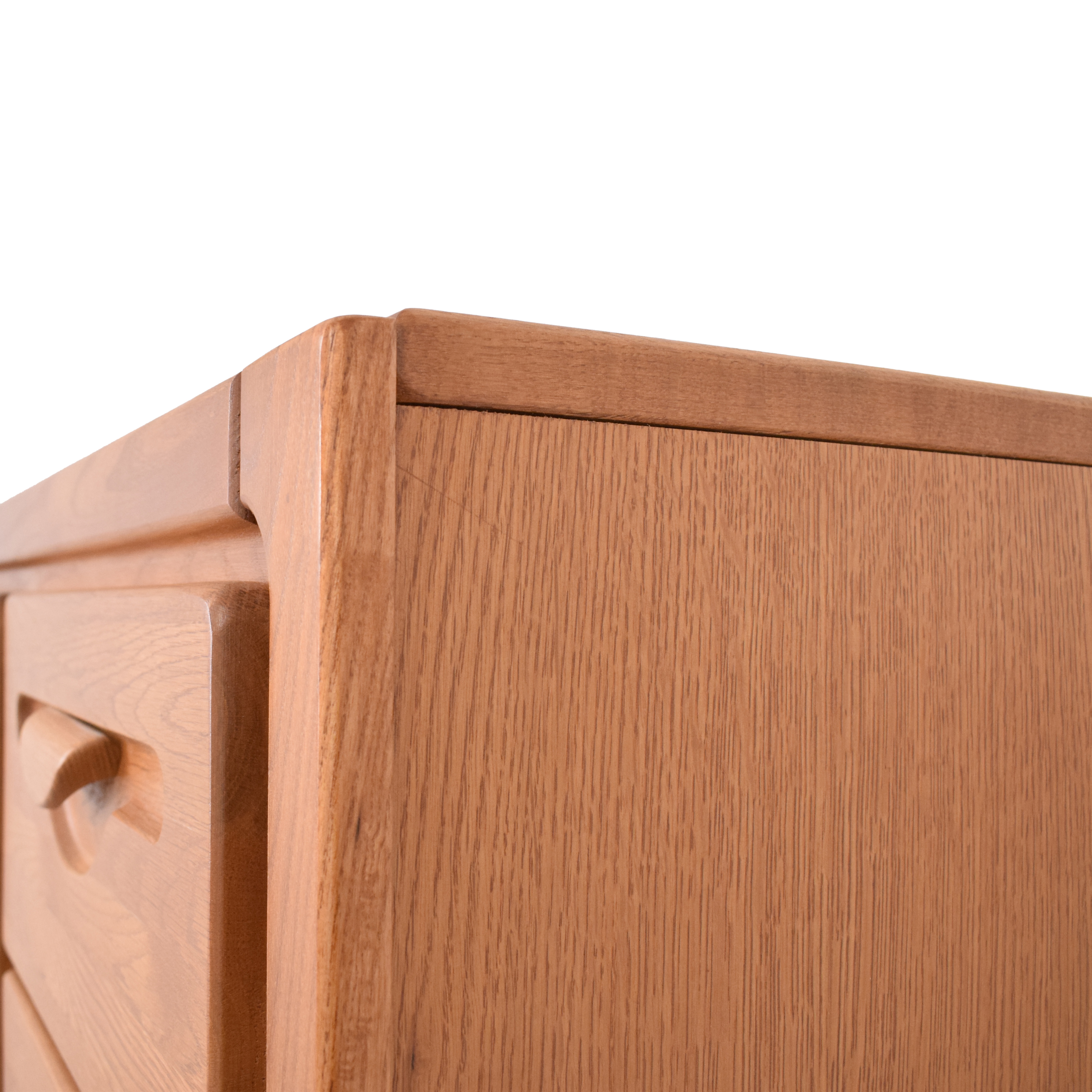 shop Six Drawer and Cabinet Wardrobe  Dressers