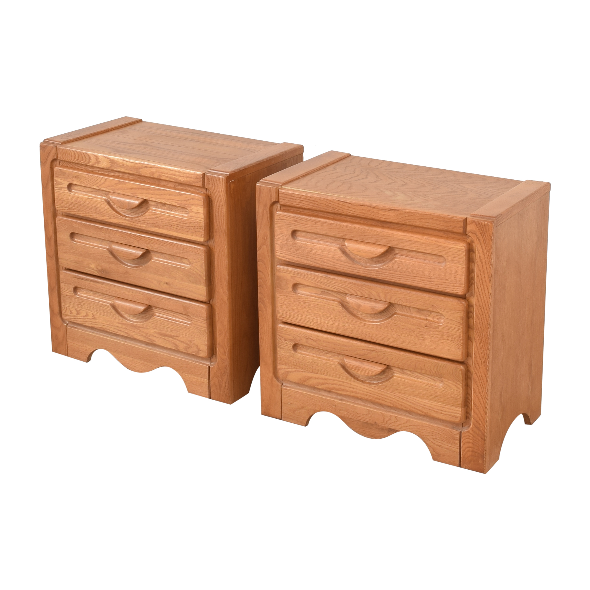 shop Webb Furniture Vintage Nightstands Webb Furniture Tables