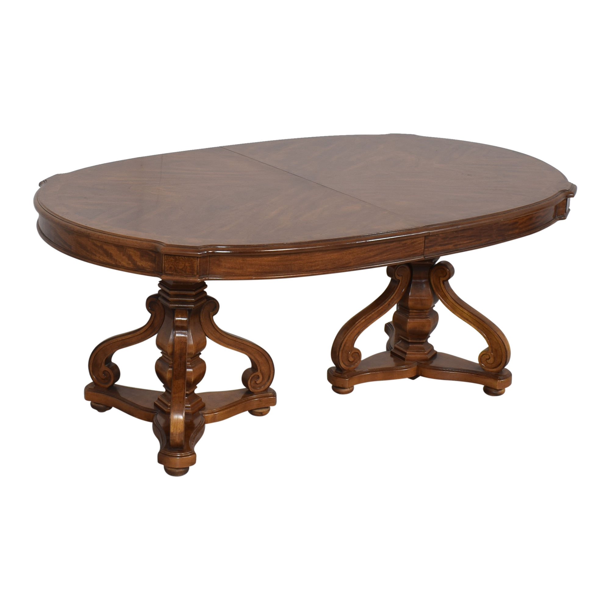 Thomasville Thomasville Extension Dining Table discount