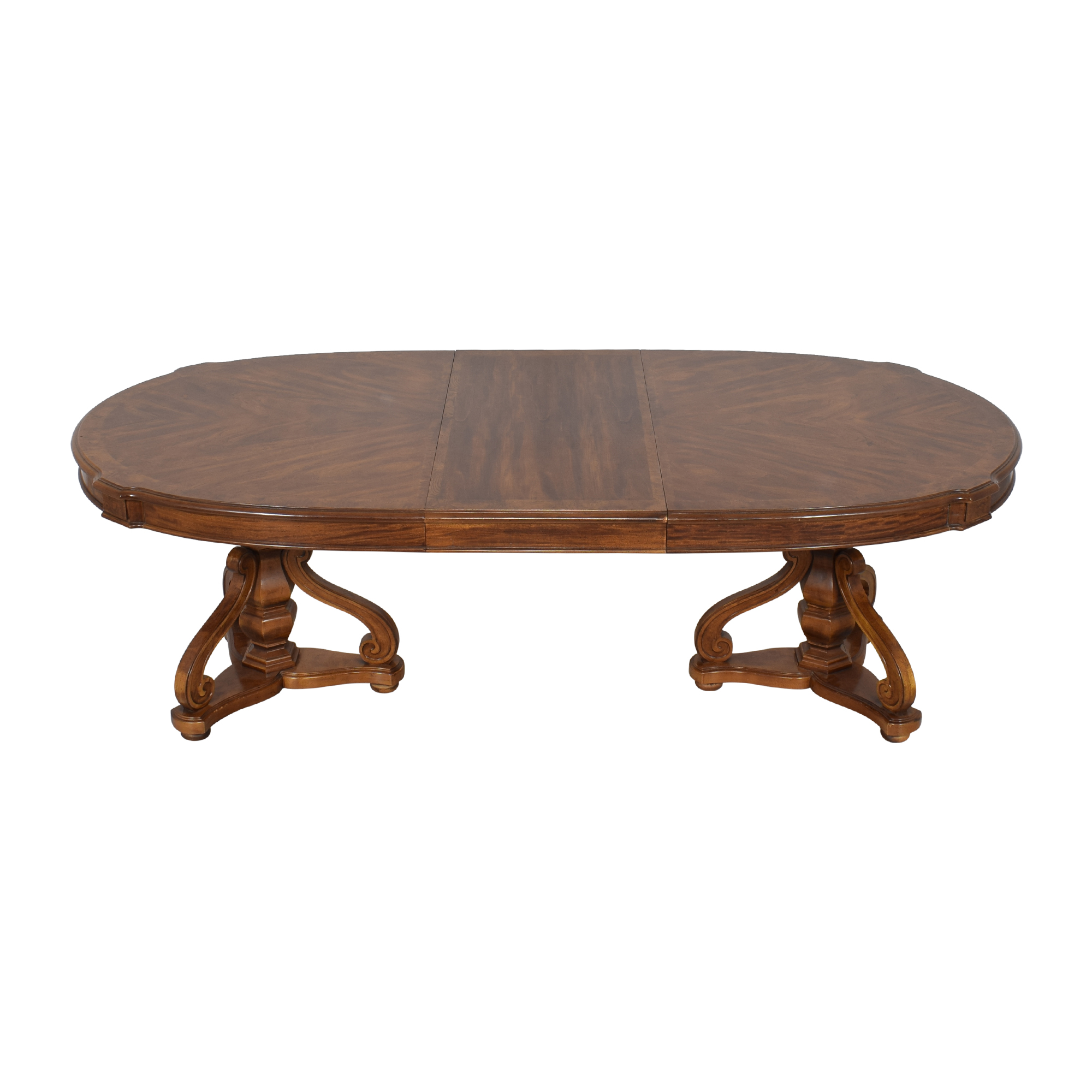 Thomasville Extension Dining Table / Tables