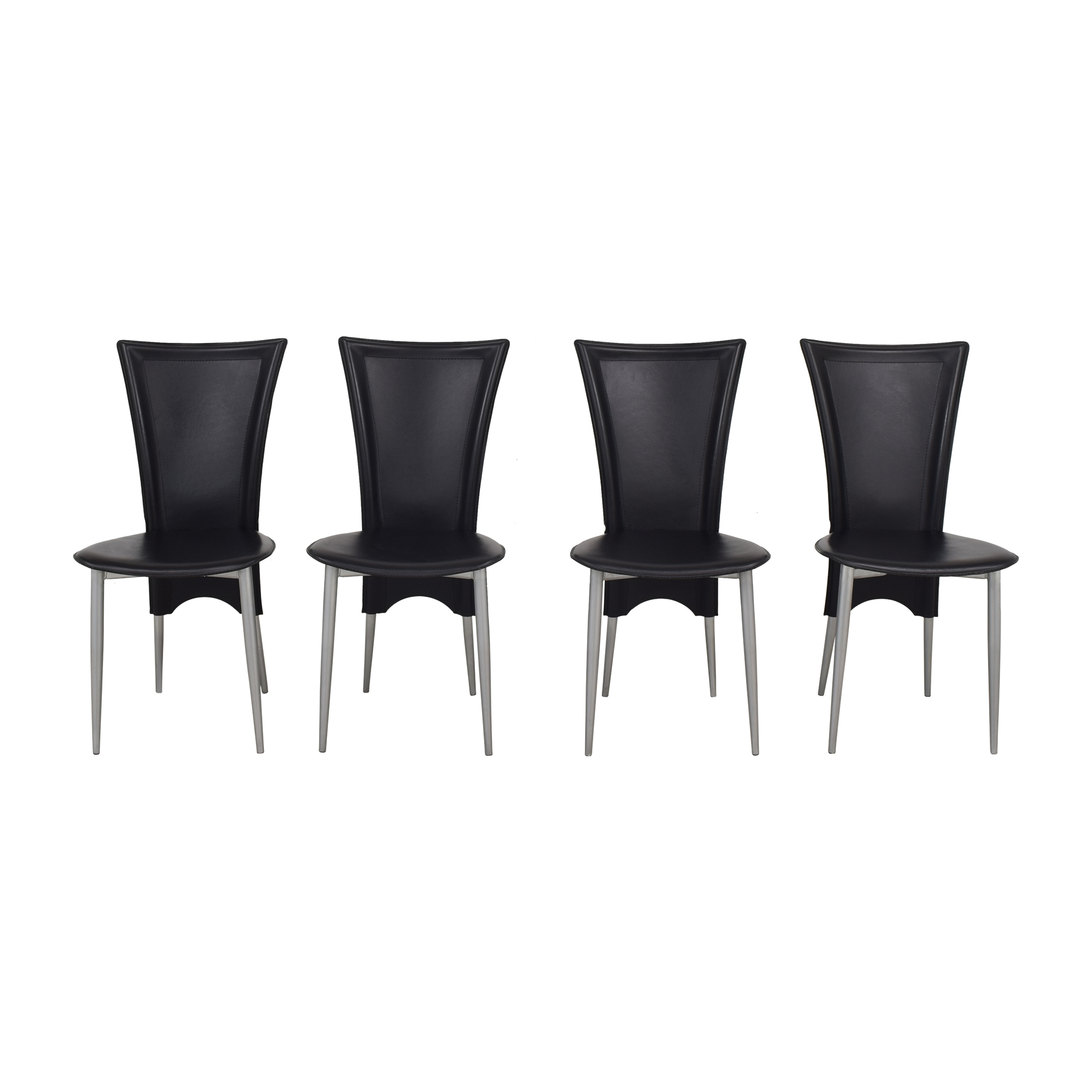 Modern Dining Chairs ma