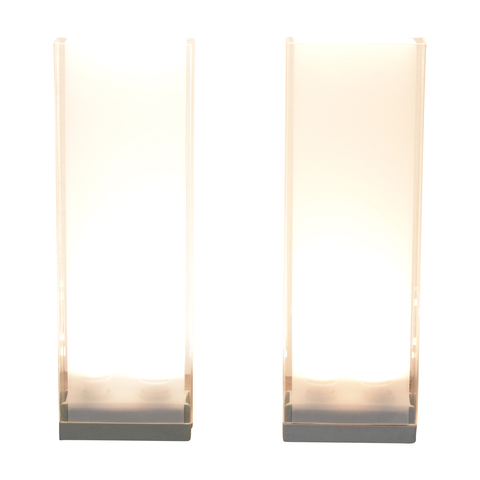 buy Pablo Designs Cortina Table Lamps Pablo Designs Decor