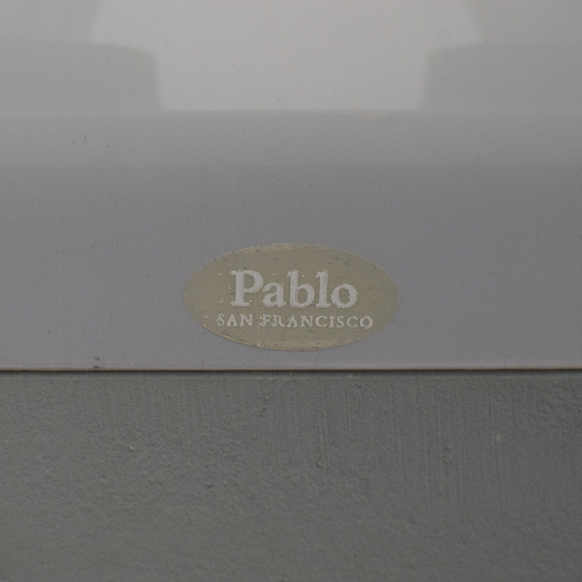 shop Pablo Designs Pablo Designs Cortina Table Lamps online