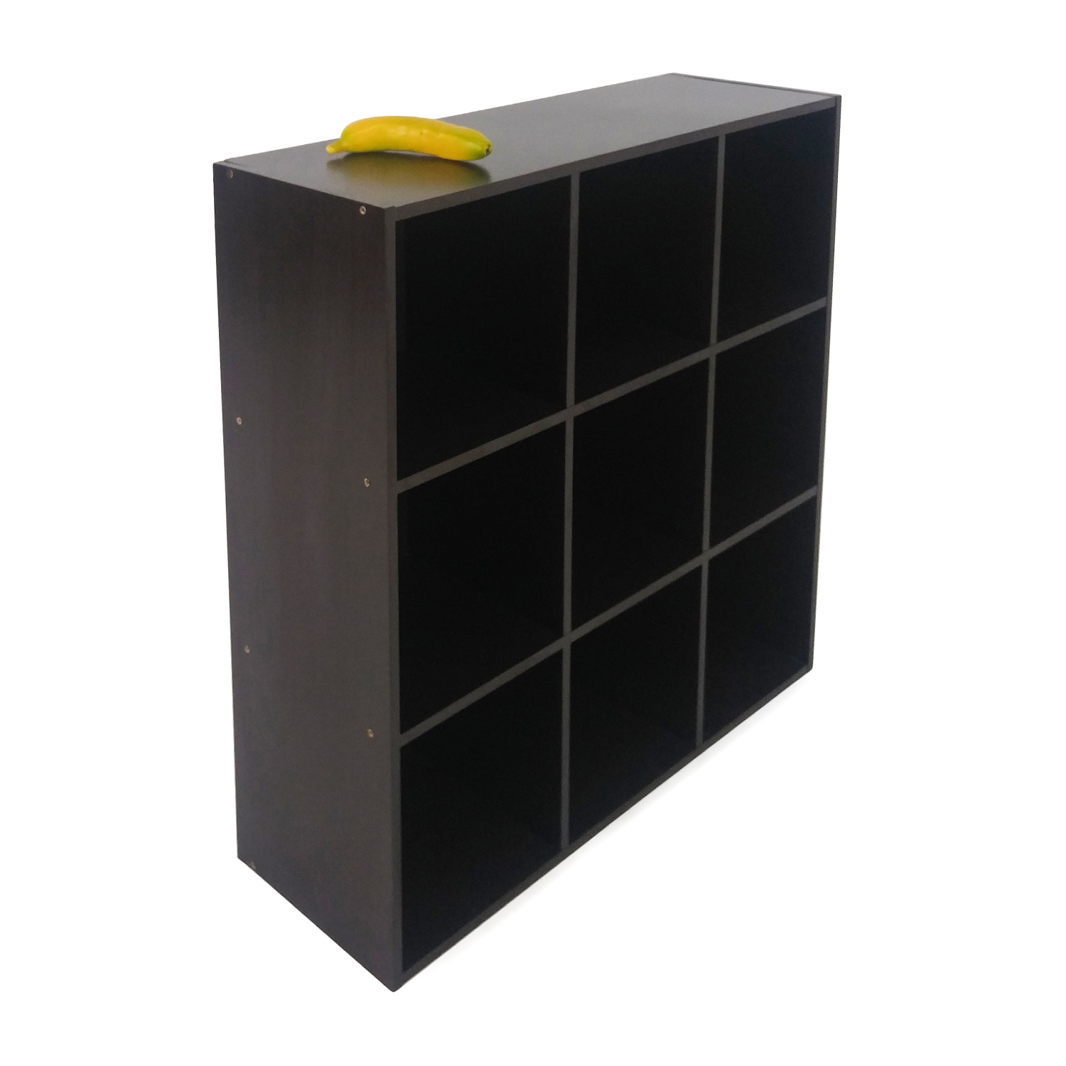 ... Container Store Container Store Cube Organizer And Bookshelf Nyc ...
