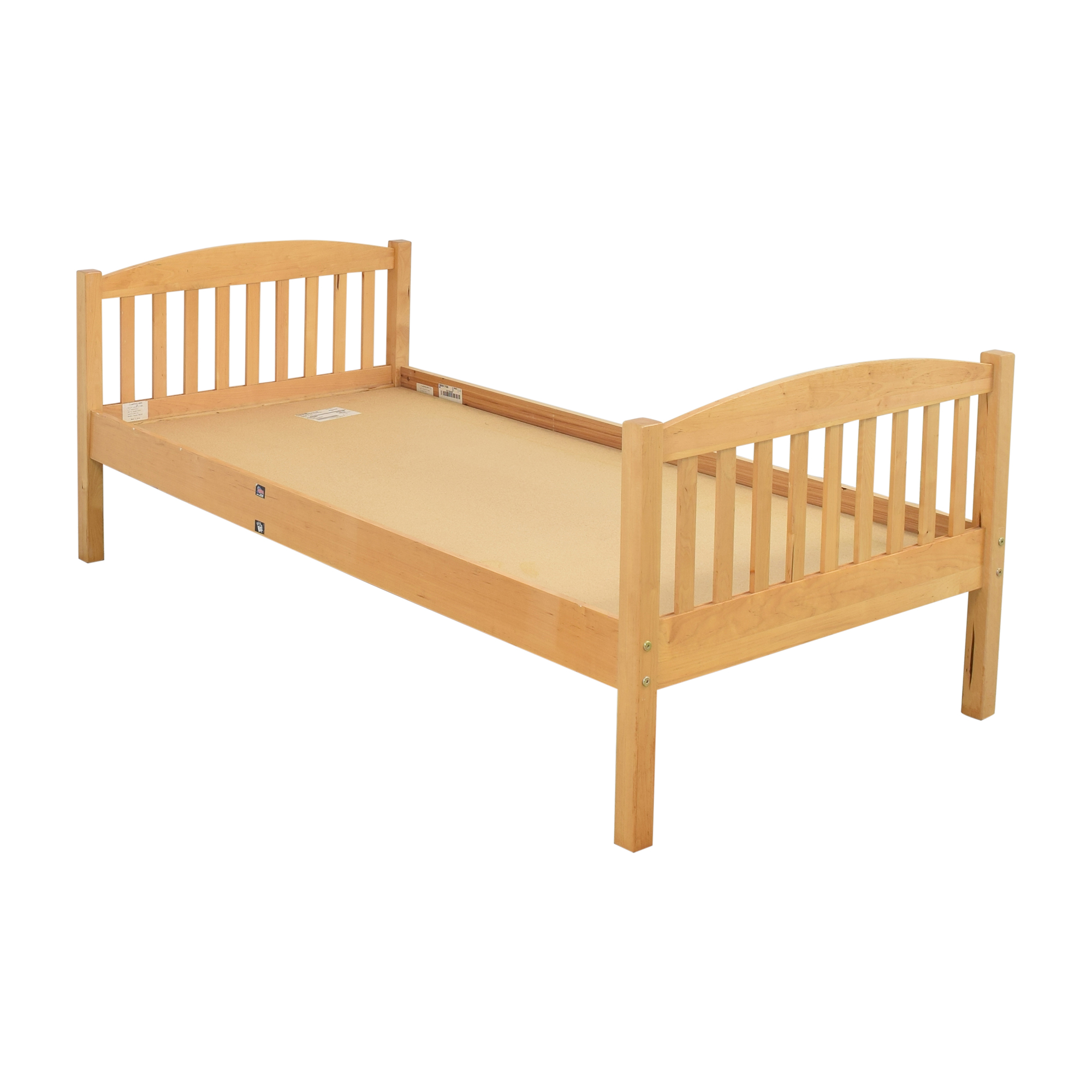 buy AP Industries AP Industries Charmer Collection Twin Bed online