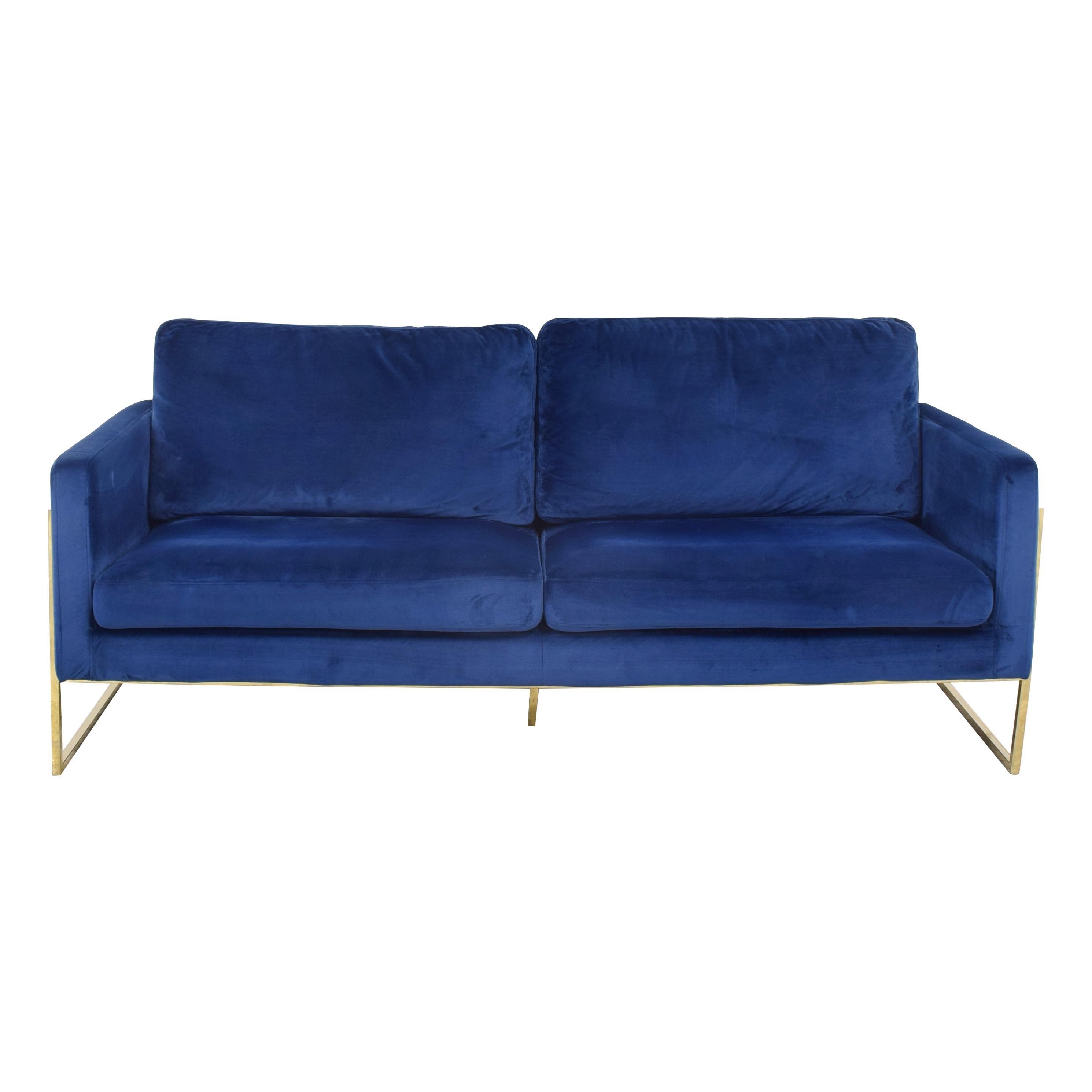 buy AllModern Preston Sofa AllModern
