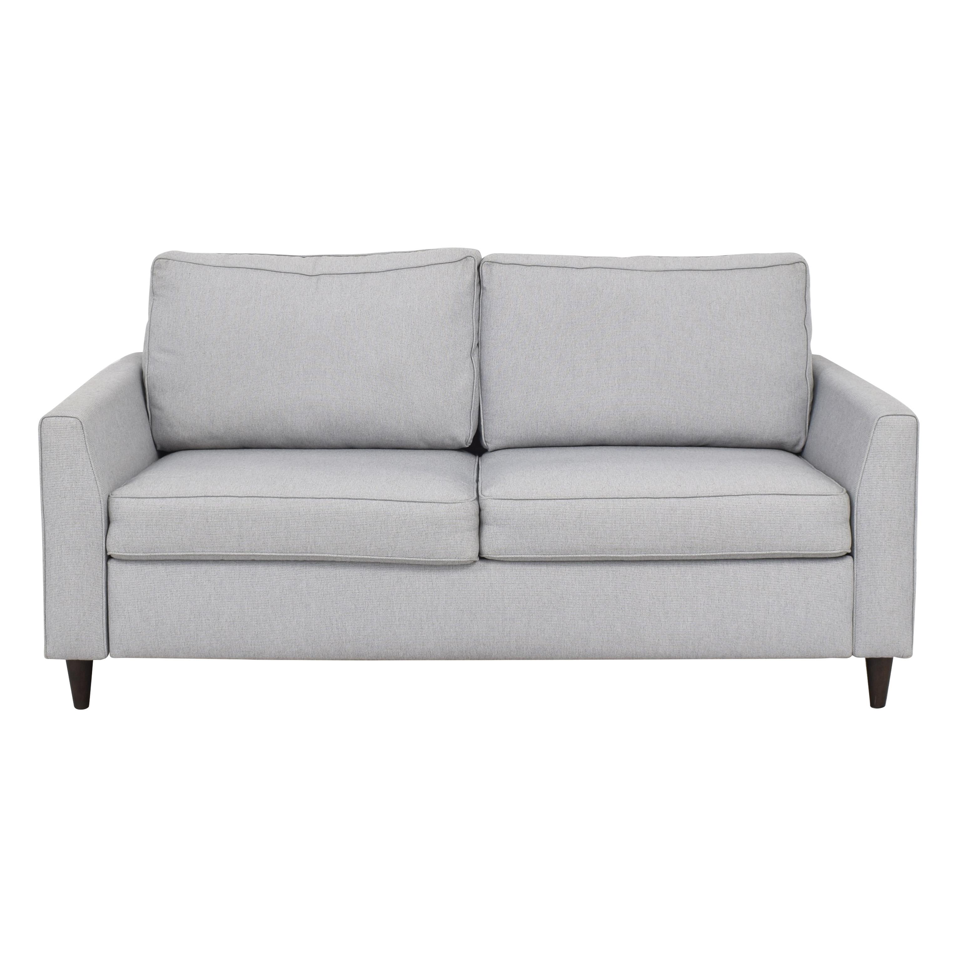 Room & Board Room & Board Berin Sleeper Sofa coupon