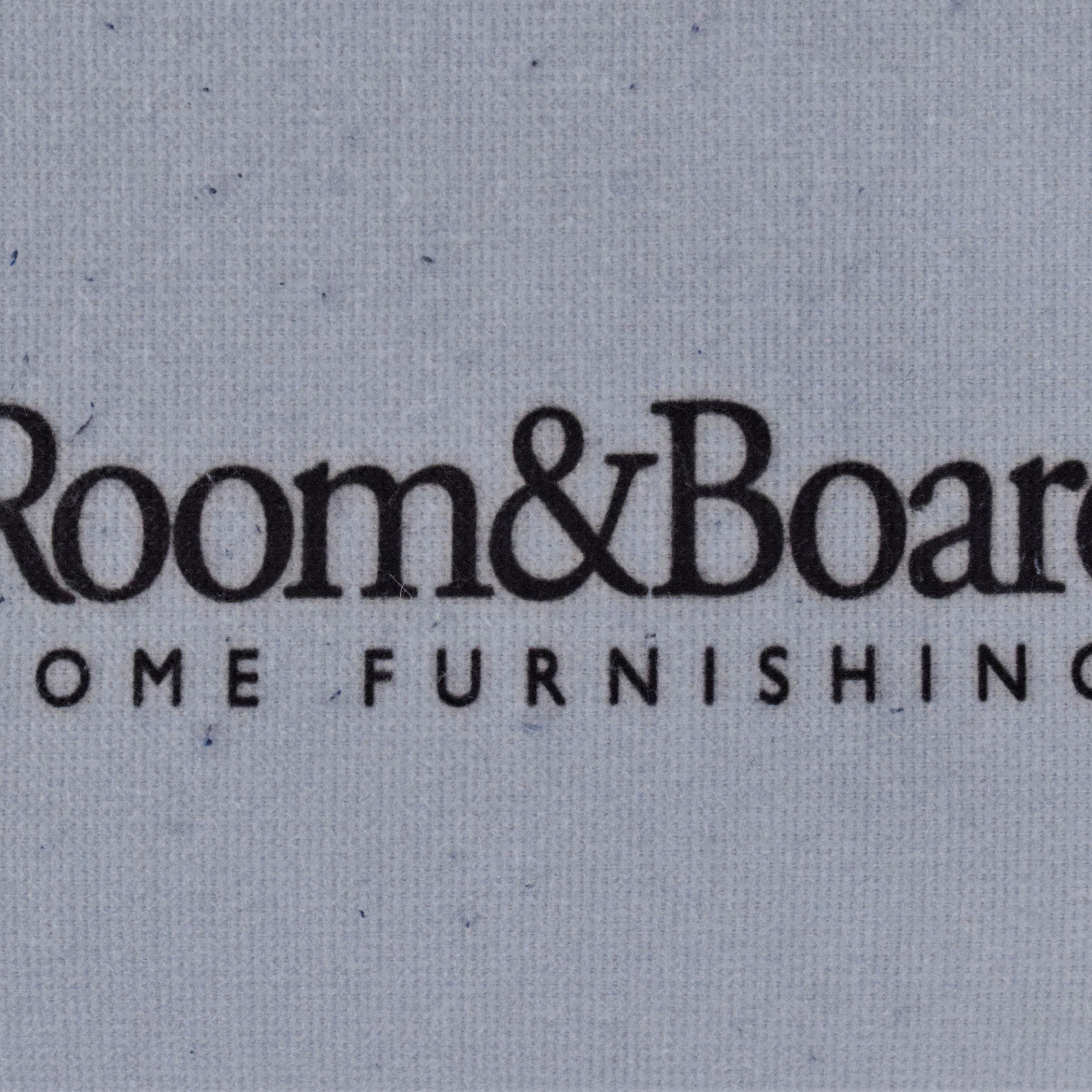 Room & Board Room & Board Berin Sleeper Sofa Sofas