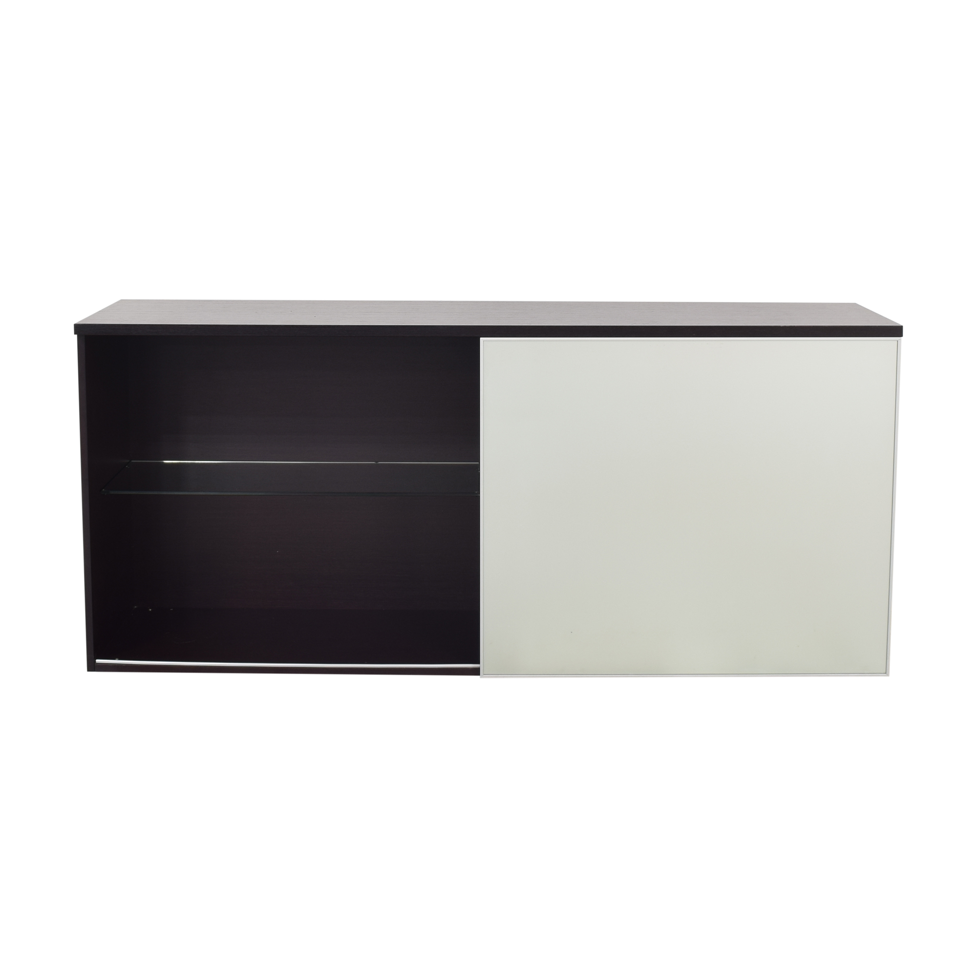 Jensen-Lewis Jensen-Lewis Modern Style Sideboard nj