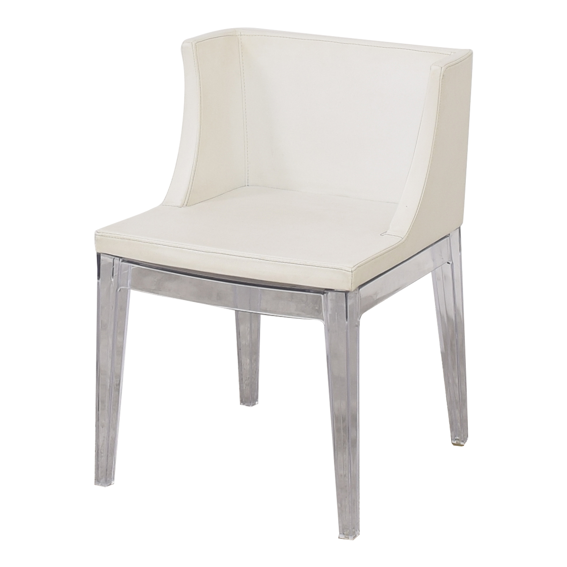 buy  Mademoiselle-Style Chairs online