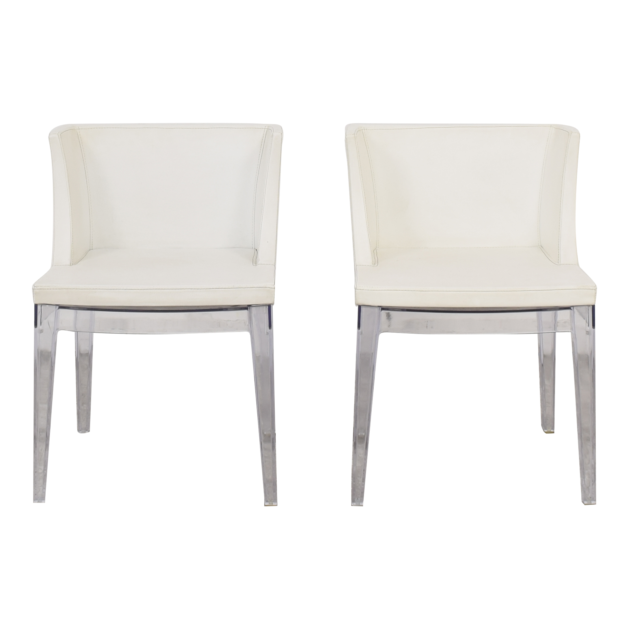 shop Mademoiselle-Style Chairs  Accent Chairs