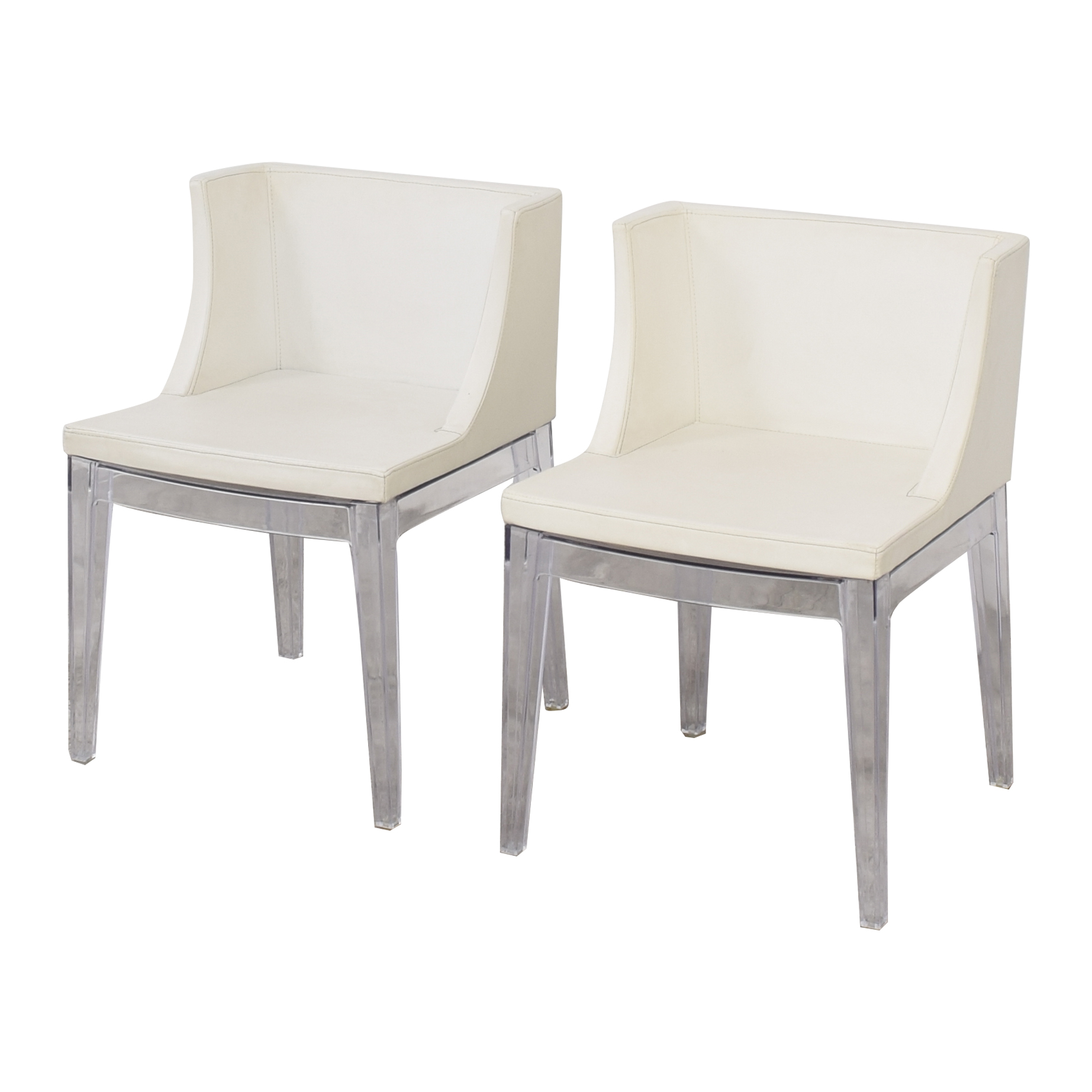buy Mademoiselle-Style Chairs  Chairs