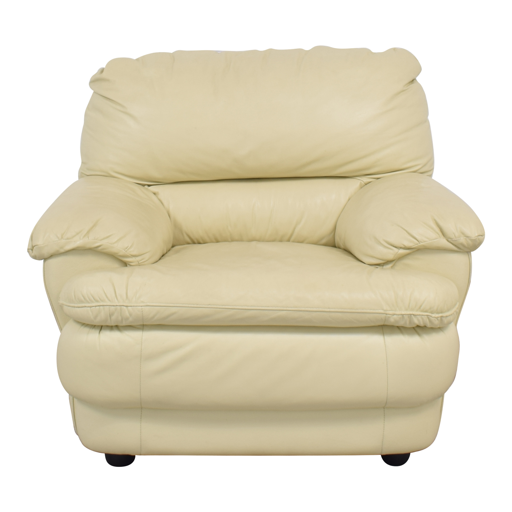 Chateau d'Ax Lounge Chair sale