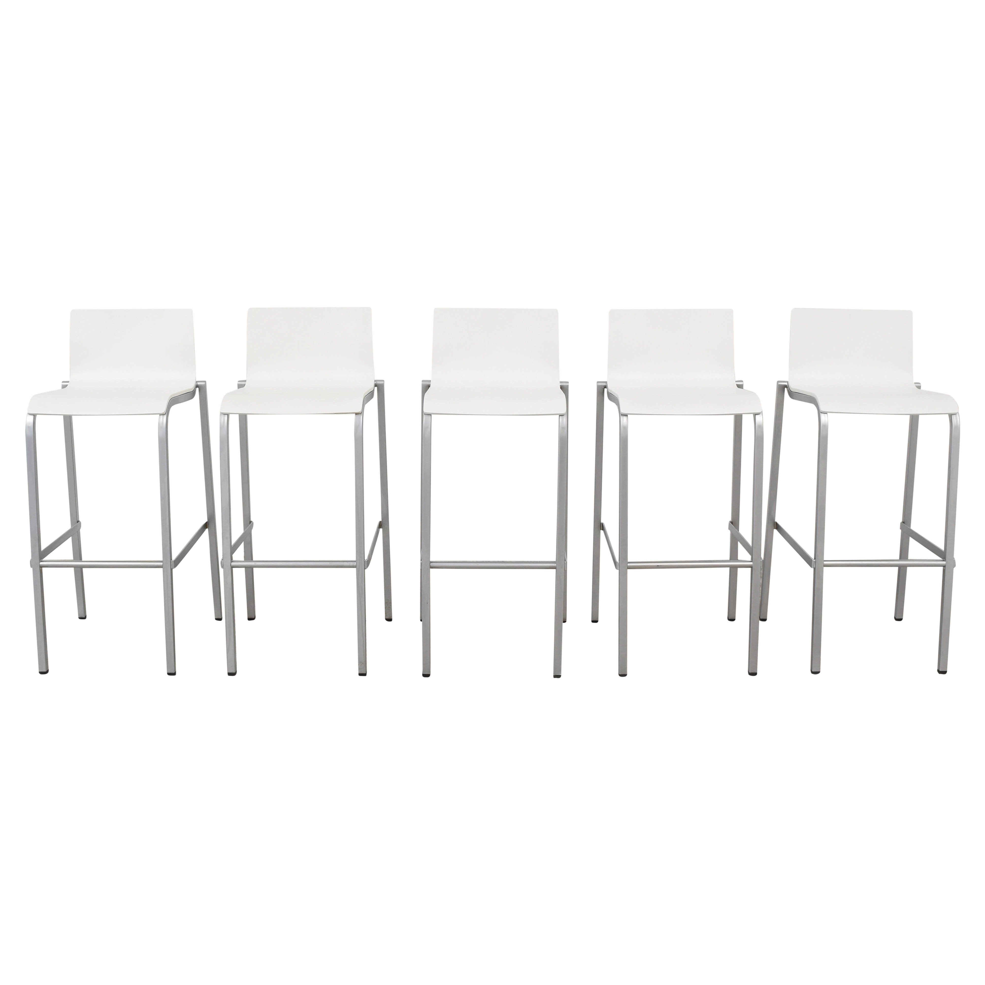 Contemporary Bar Stools price