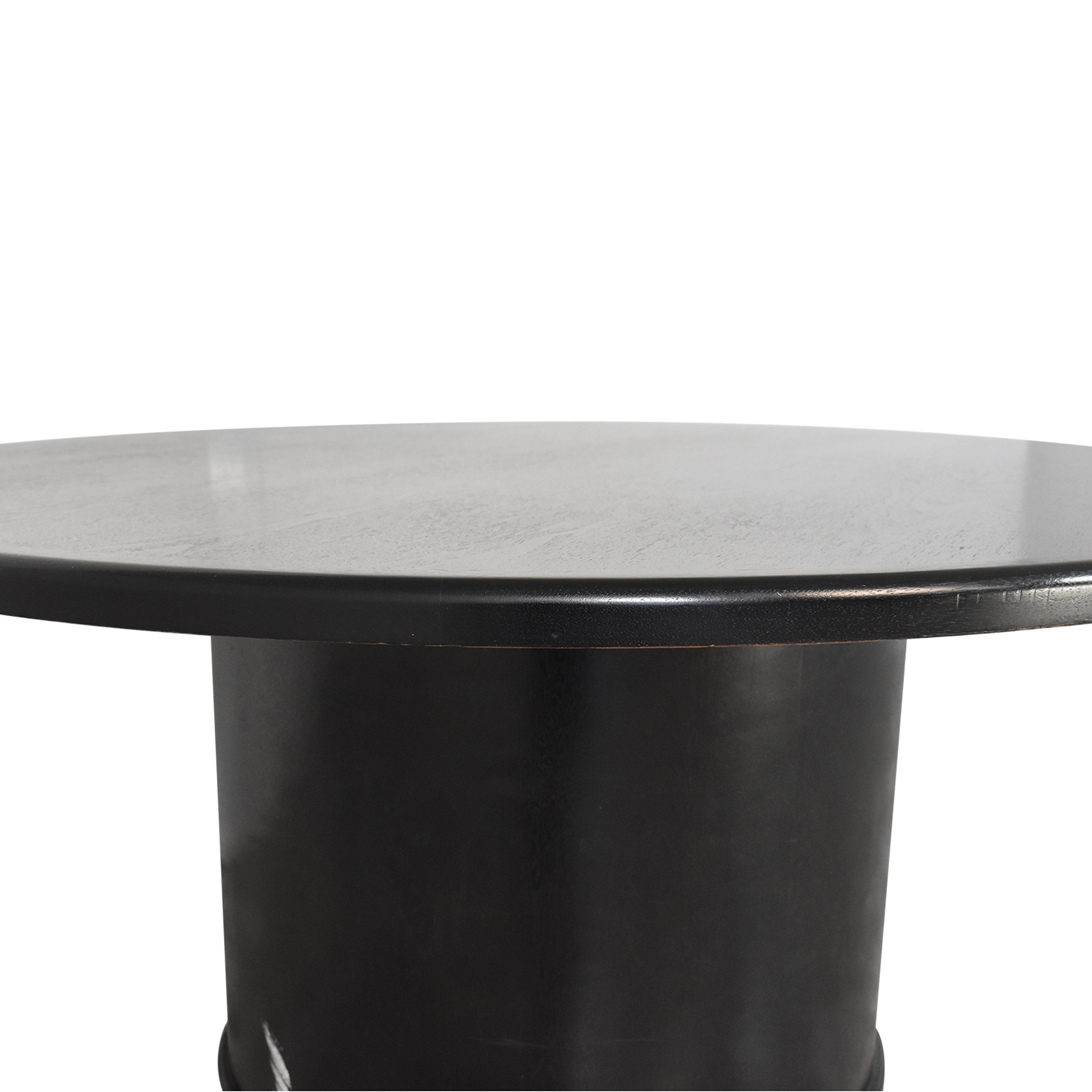 buy Steelcase Round Table Steelcase