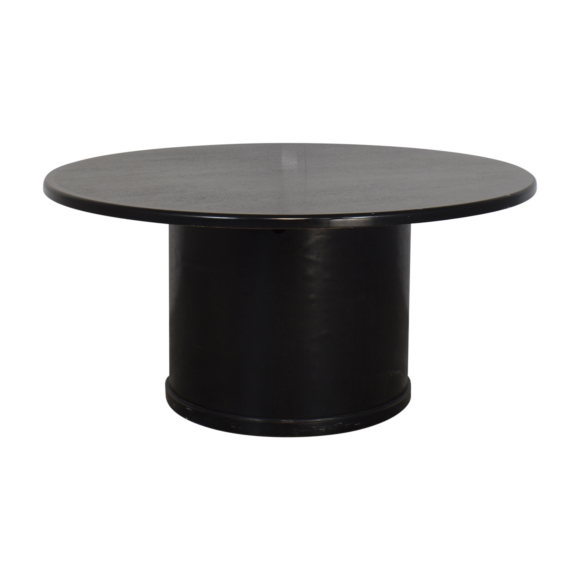 Steelcase Steelcase Round Table ct