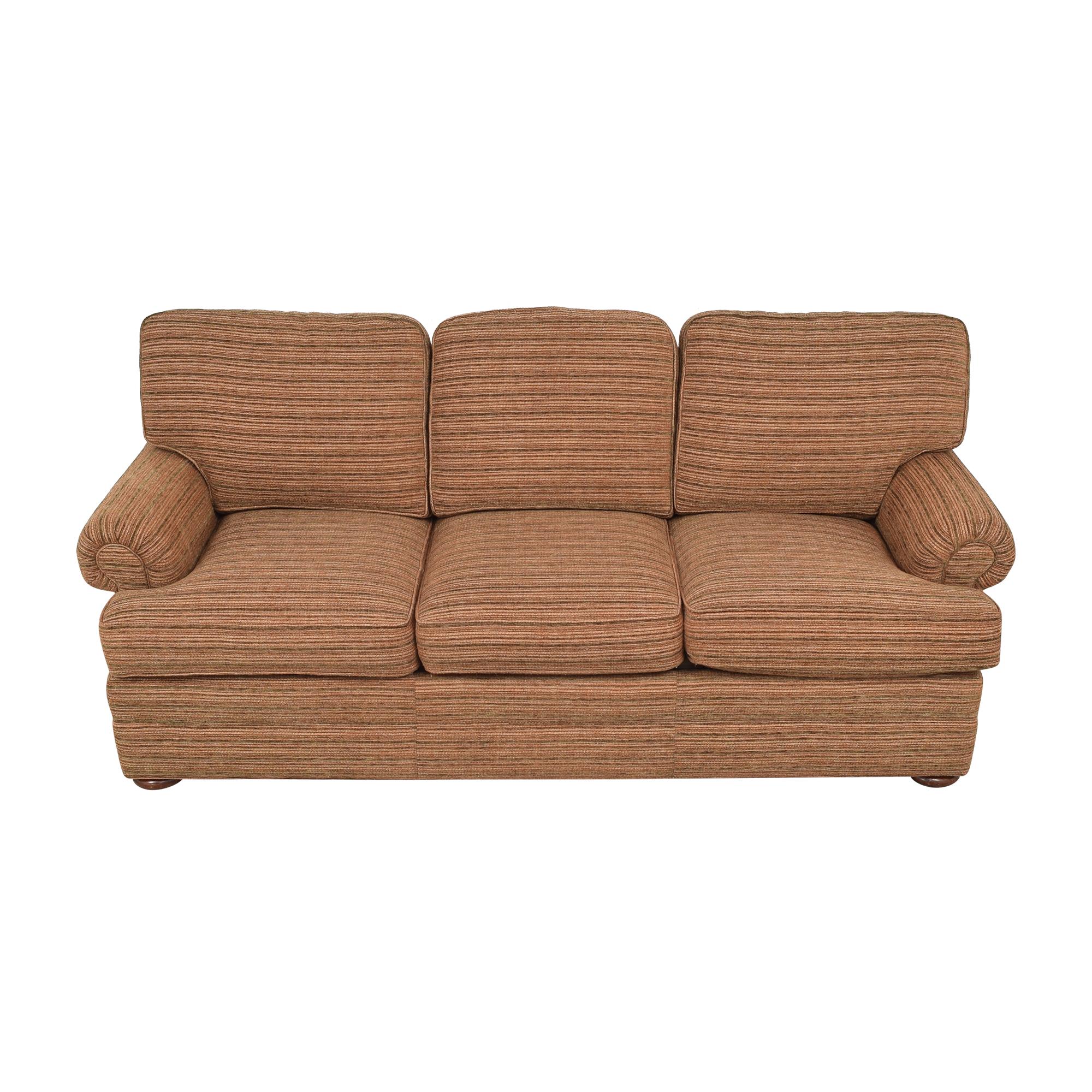 Thomasville Custom Sofa / Classic Sofas